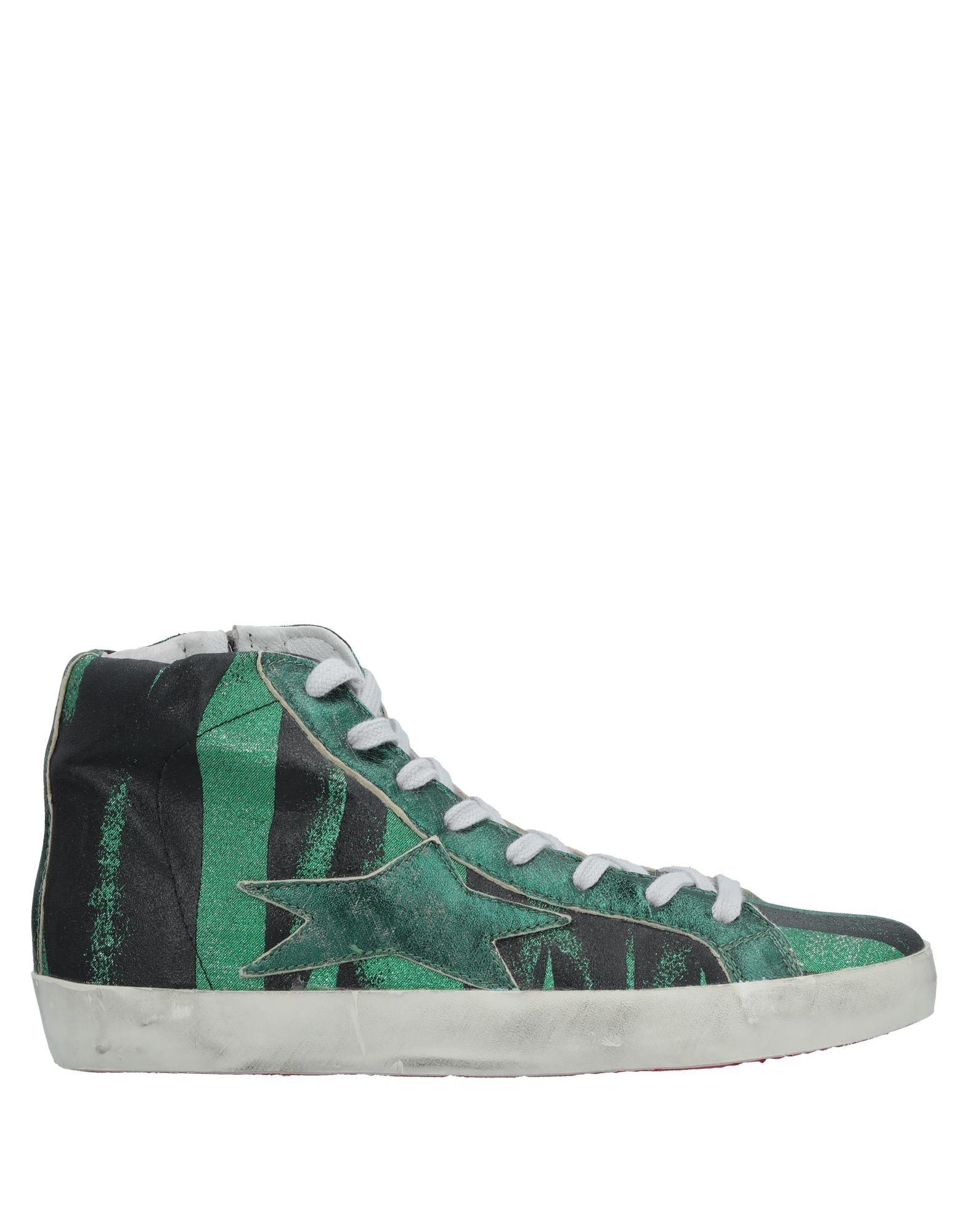 Moda Sneakers Ishikawa Donna - 11523682QE