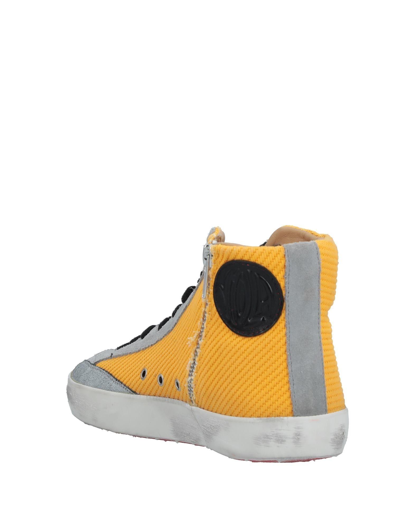 Gut tragenIshikawa um billige Schuhe zu tragenIshikawa Gut Sneakers Damen  11523688AA 821005