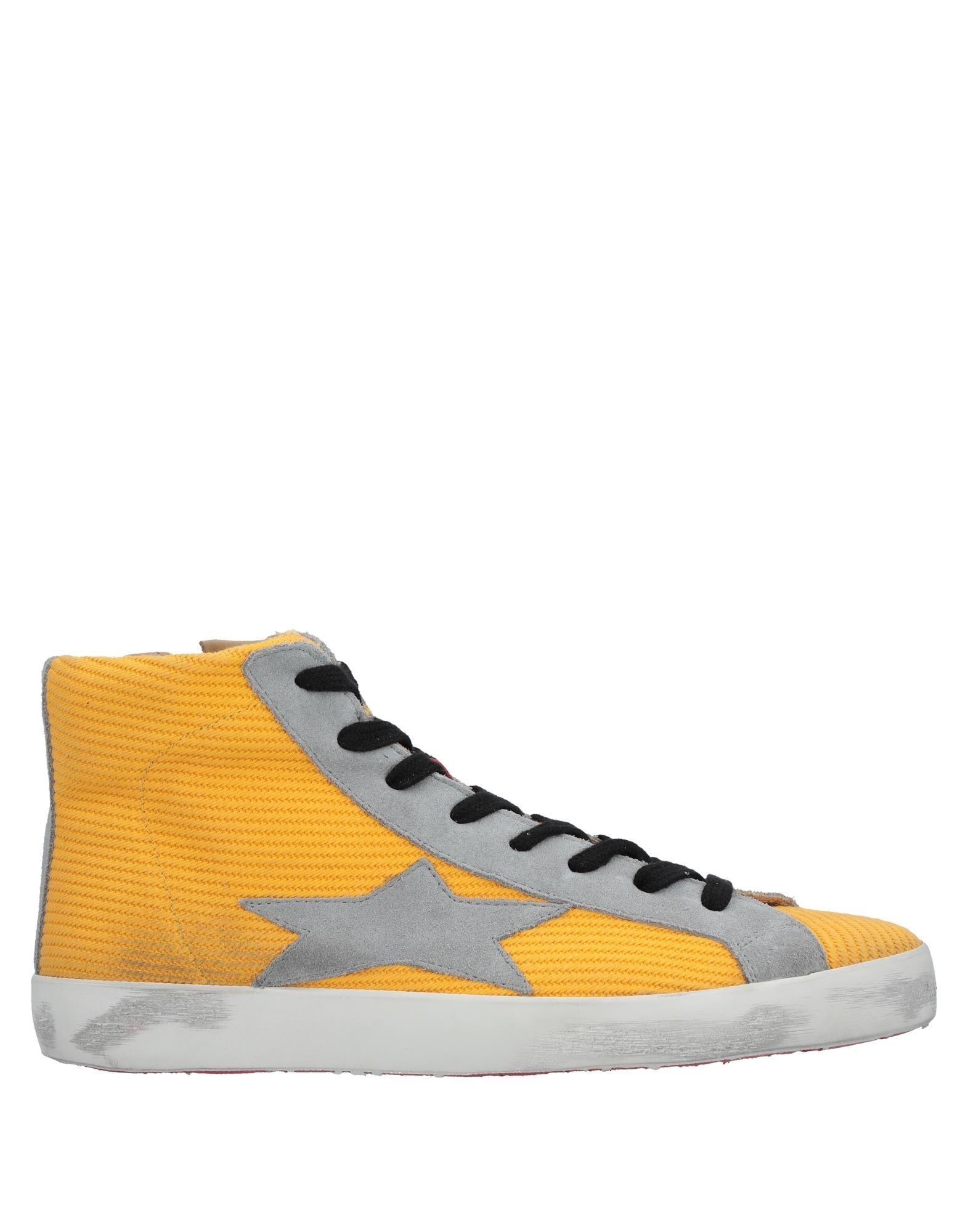 Moda Sneakers Ishikawa Donna - 11523688AA