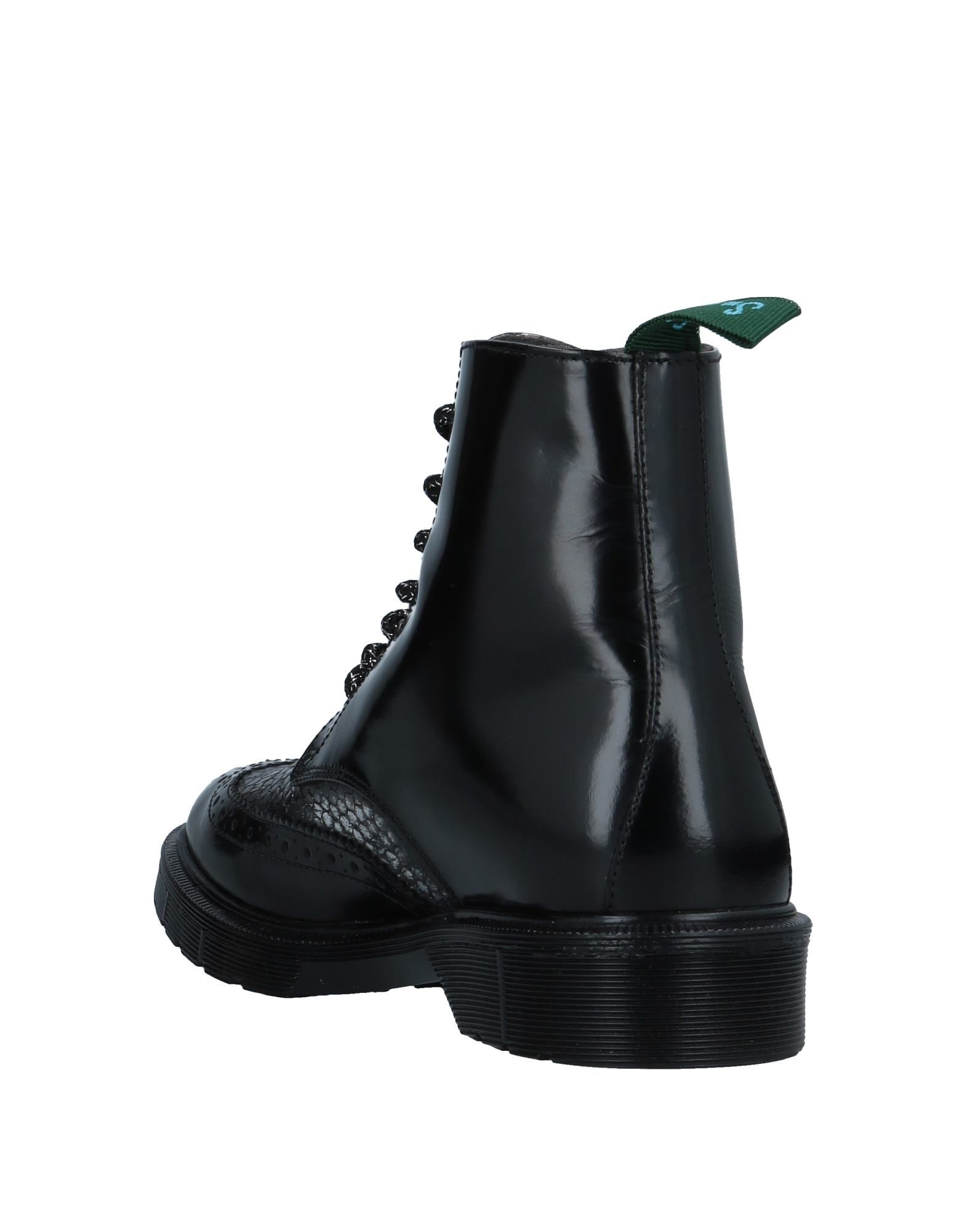 Gut tragenSnobs® um billige Schuhe zu tragenSnobs® Gut Stiefelette Damen  11523700EV 38edf0
