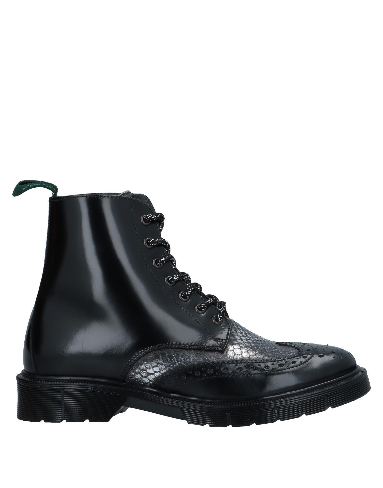 Gut um billige billige billige Schuhe zu tragenSnobs® Stiefelette Damen  11523700EV 8be606