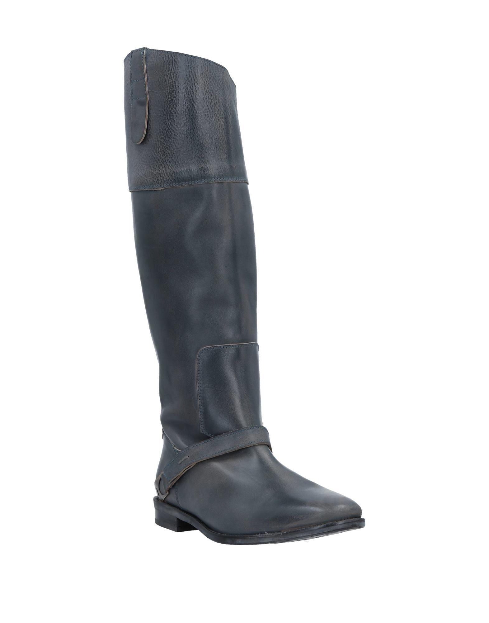 Frida aussehende Stiefel Damen  11523701ACGut aussehende Frida strapazierfähige Schuhe a16d8a