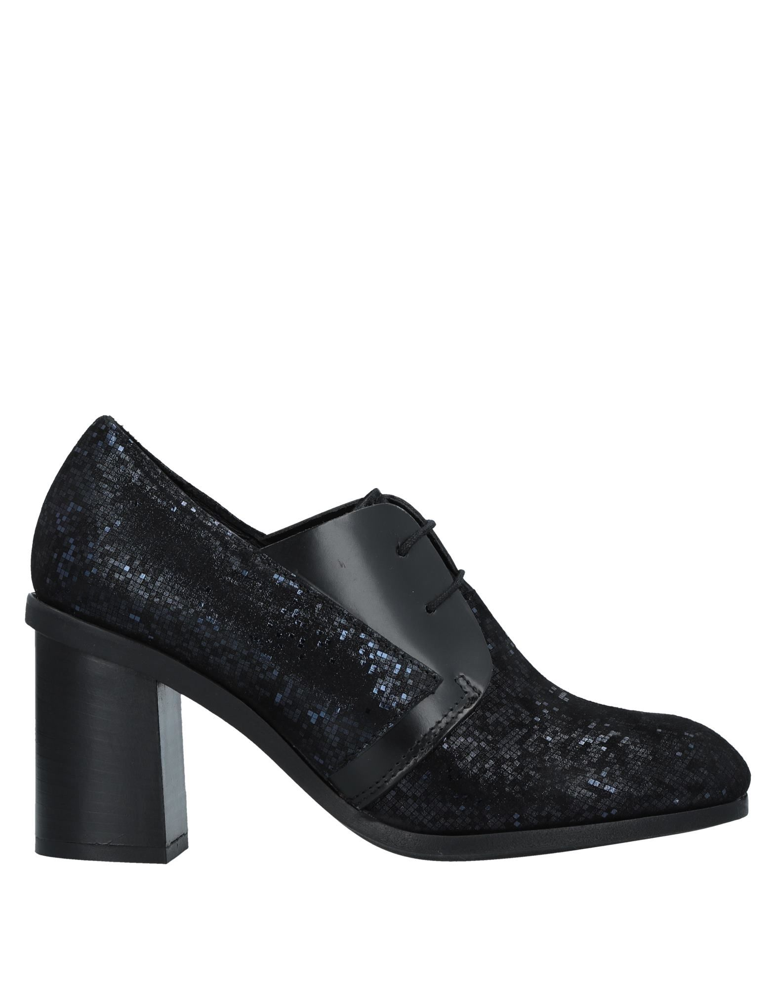 Lilimill Schnürschuhe Damen  11523711BJ Gute Qualität beliebte Schuhe