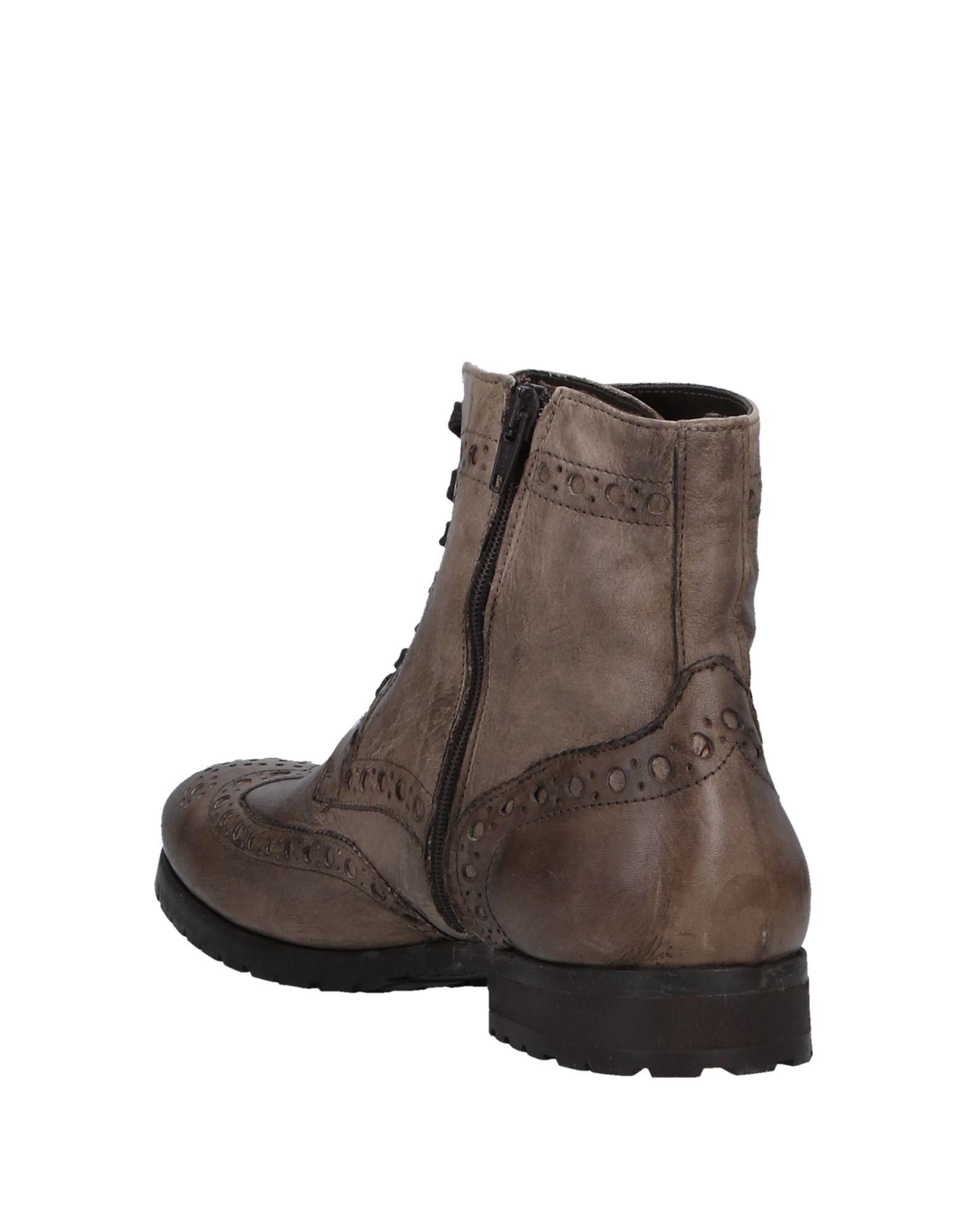 Wexford Stiefelette Gute Damen  11523730KM Gute Stiefelette Qualität beliebte Schuhe e16db6