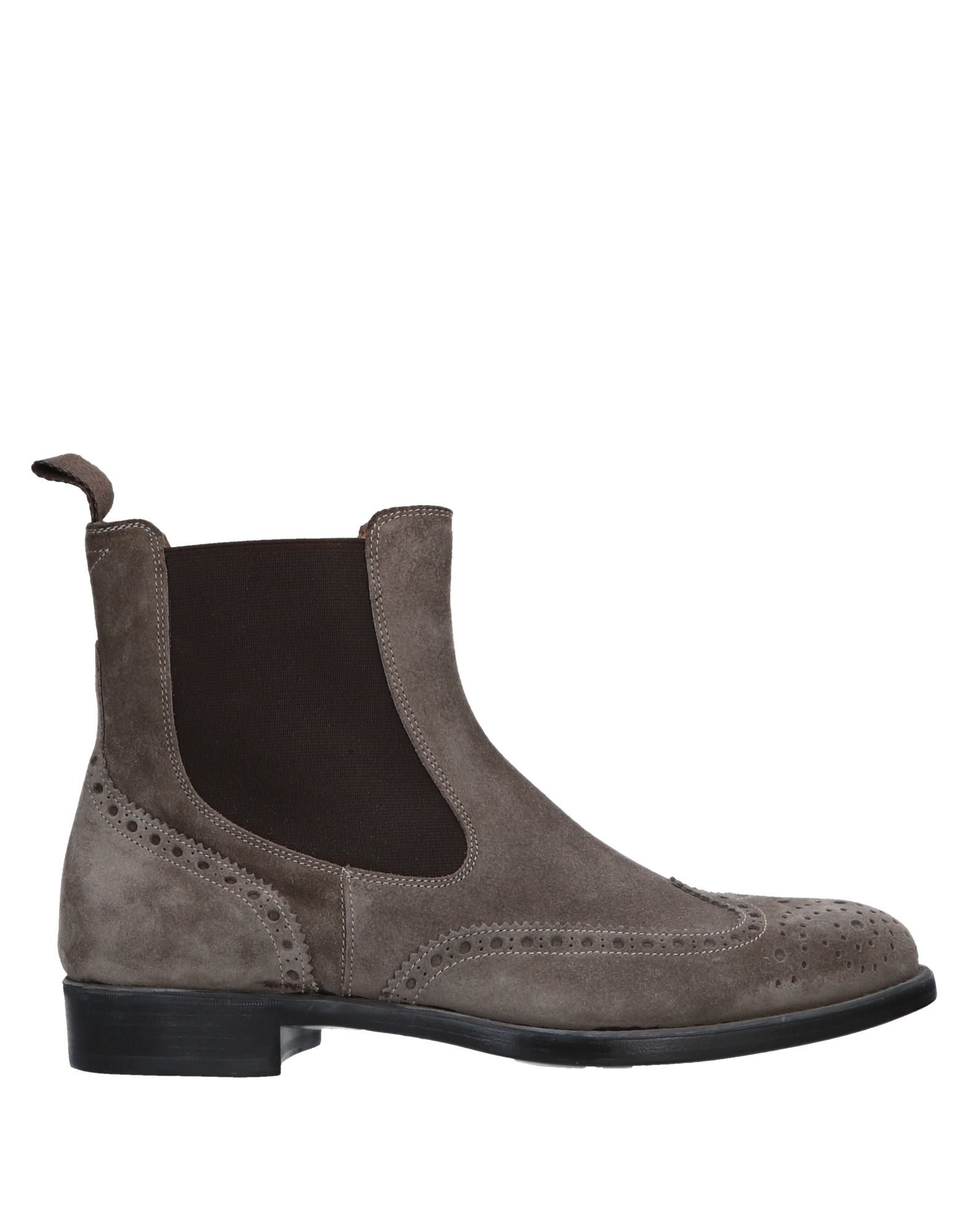 Chelsea Boots Wexford Donna - 11523735HW