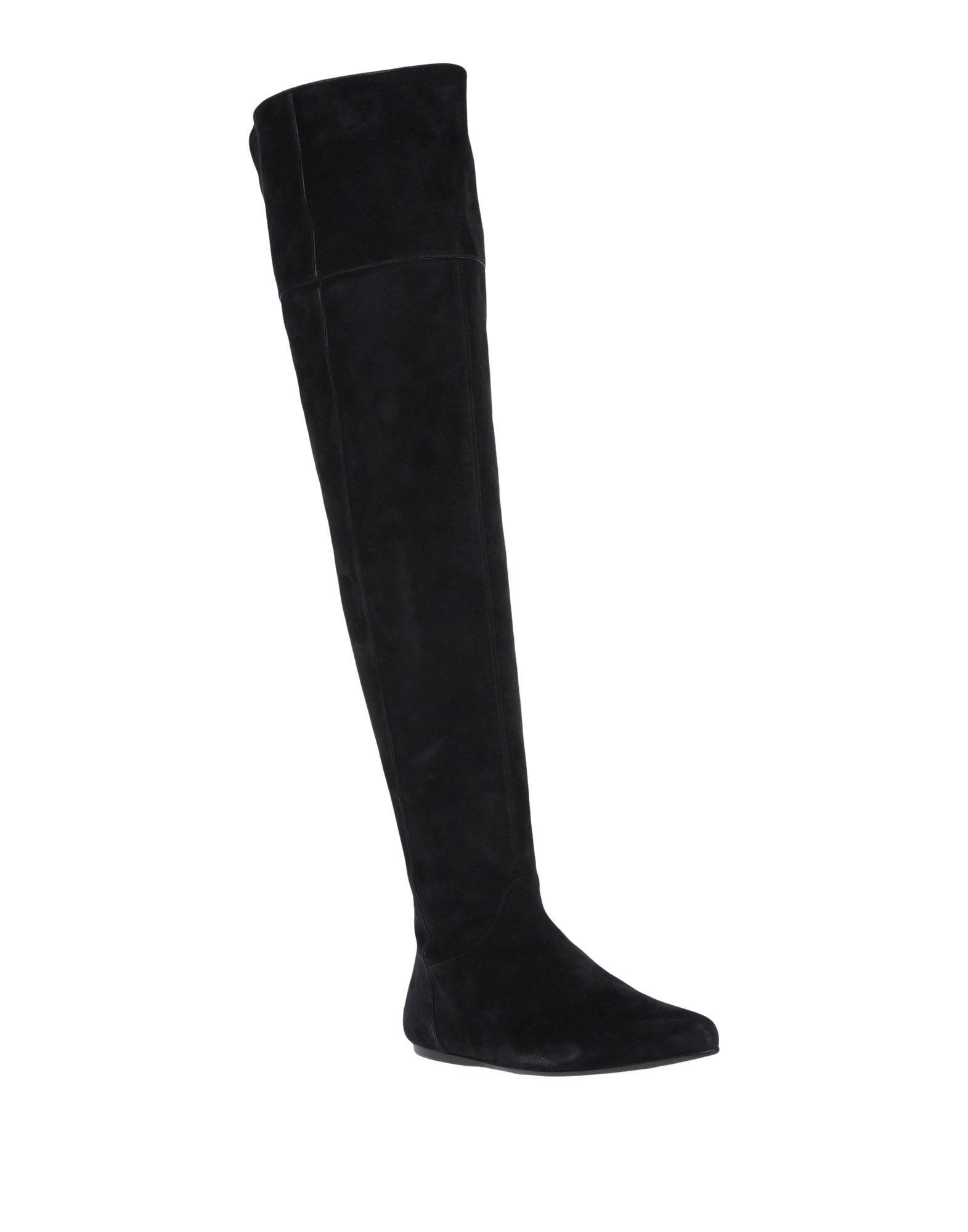 Haltbare Mode billige Schuhe Etro Stiefel Damen  11523746TH Heiße Schuhe