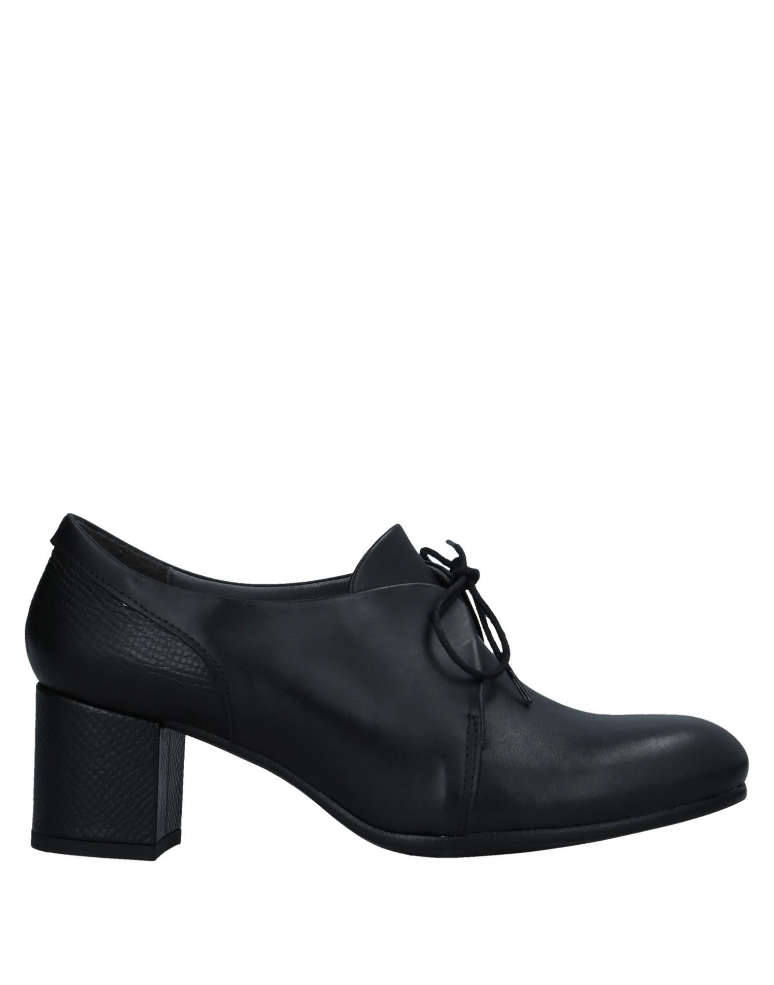 Lilimill Schnürschuhe Damen  11523758TL Gute Qualität beliebte Schuhe