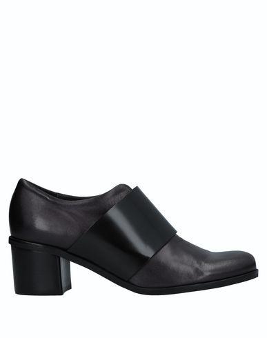 Zapatos de hombre y mujer de promoción por tiempo limitado Mocasín Gia Couture Mujer - Mocasines Gia Couture- 11521644XF Morado oscuro