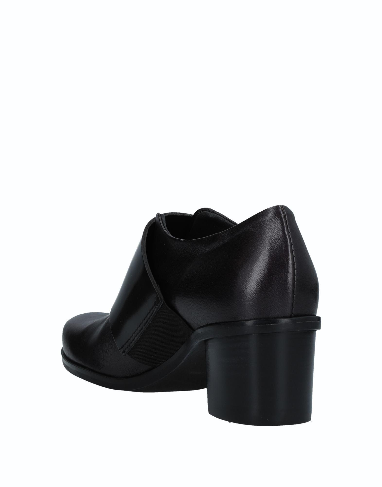 Lilimill Mokassins Damen  Gute 11523760BO Gute  Qualität beliebte Schuhe 08f755