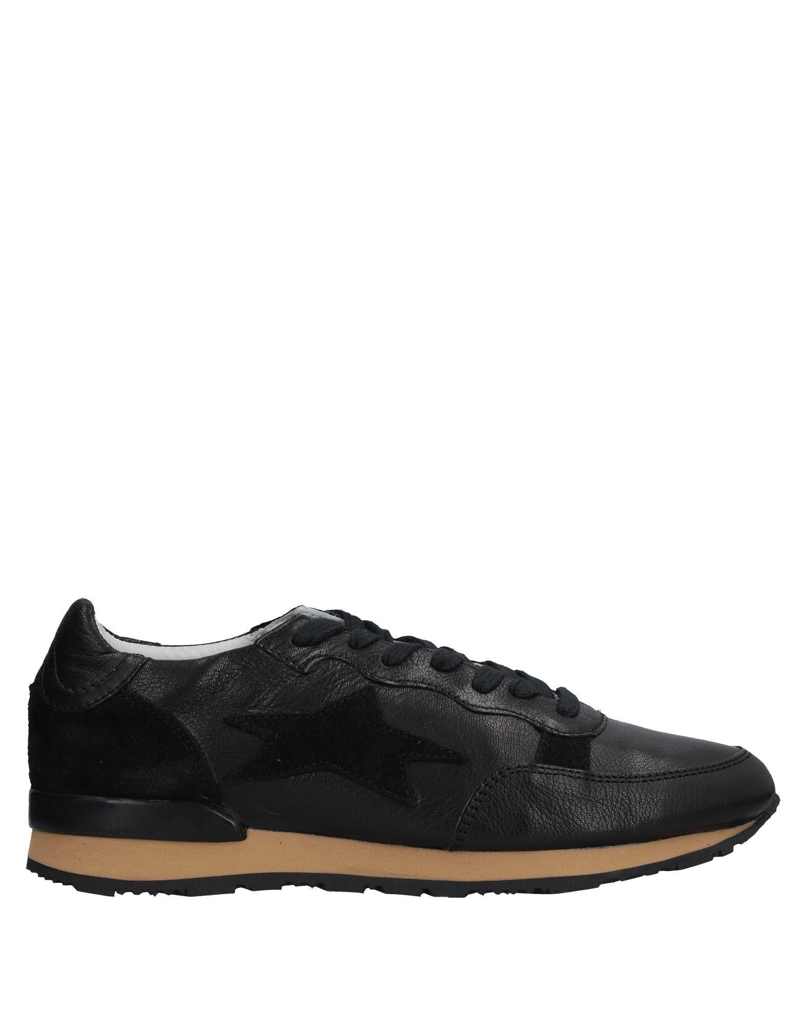 Ishikawa Sneakers 11523772UK Herren  11523772UK Sneakers Heiße Schuhe 92eb61