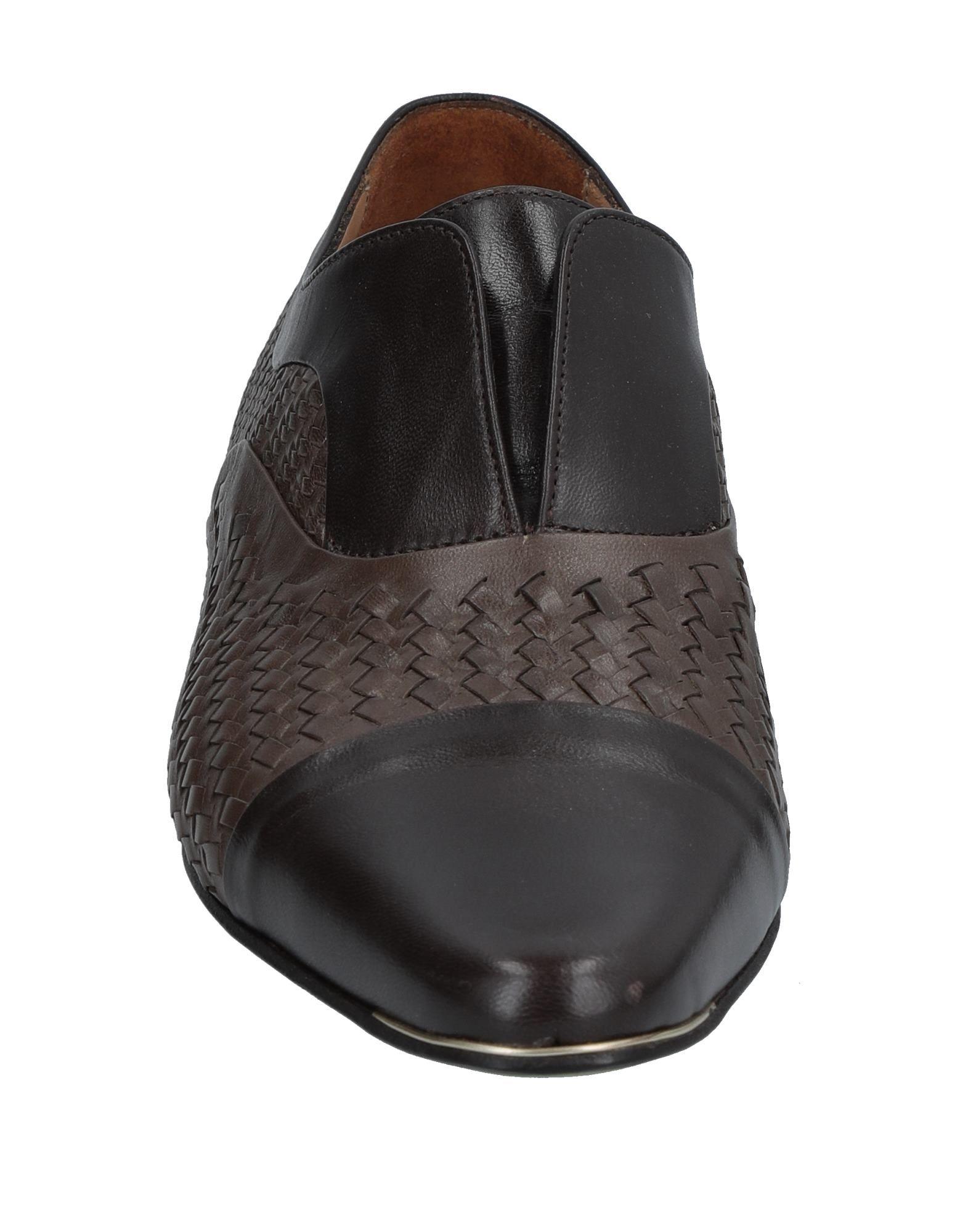 Etro Mokassins Herren  Schuhe 11523781QR Gute Qualität beliebte Schuhe  3563ab