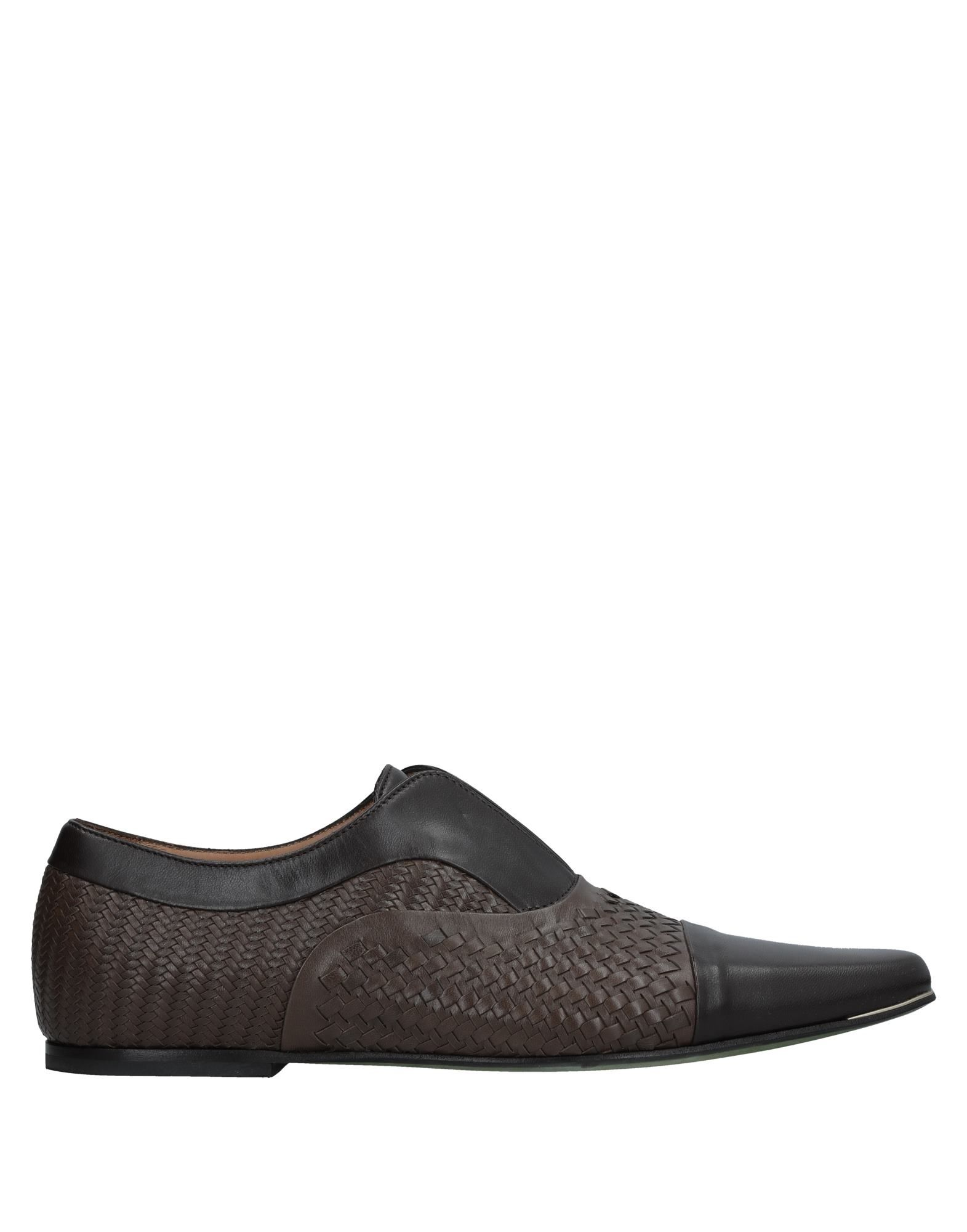 Etro Loafers - Men Etro Loafers online on 11523781QR  United Kingdom - 11523781QR on 9bf6d9