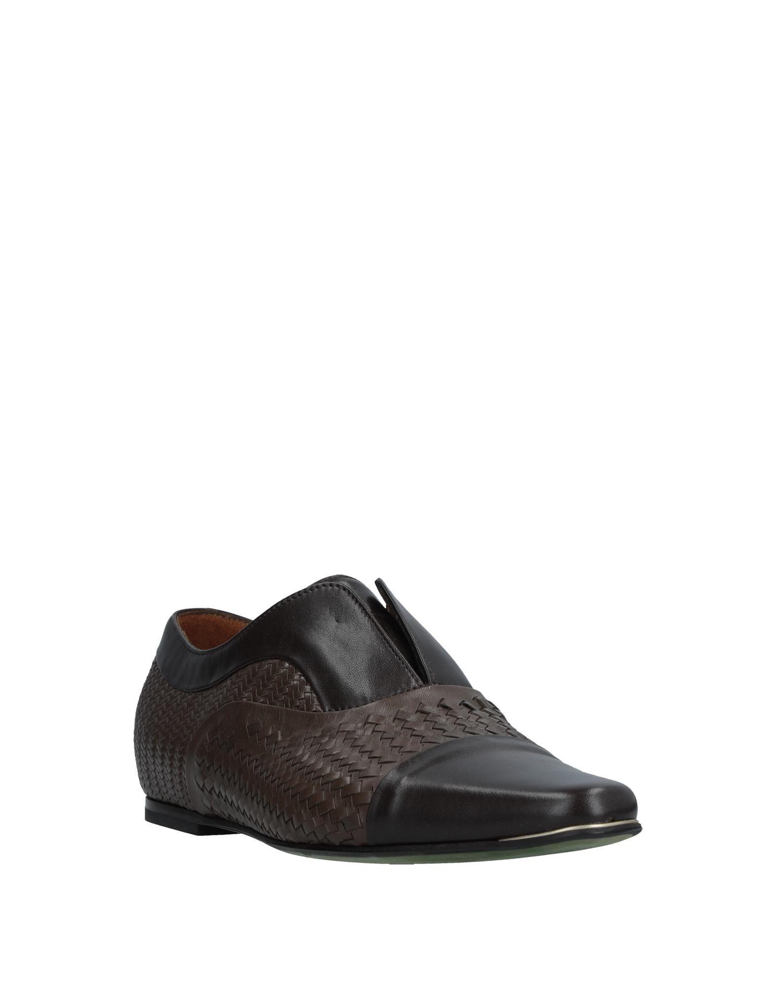 Etro Mokassins Herren   Herren 11523781QR Gute Qualität beliebte Schuhe 845574