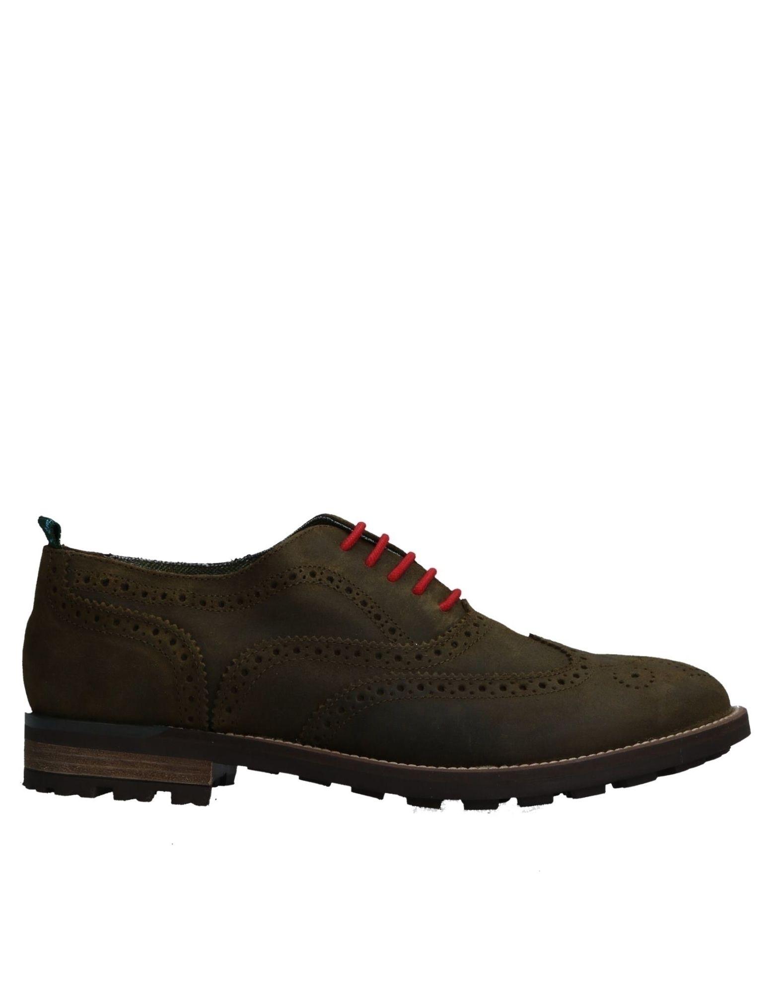 Haltbare Mode billige Schuhe Snobs® Schnürschuhe Herren  11523784MK Heiße Schuhe