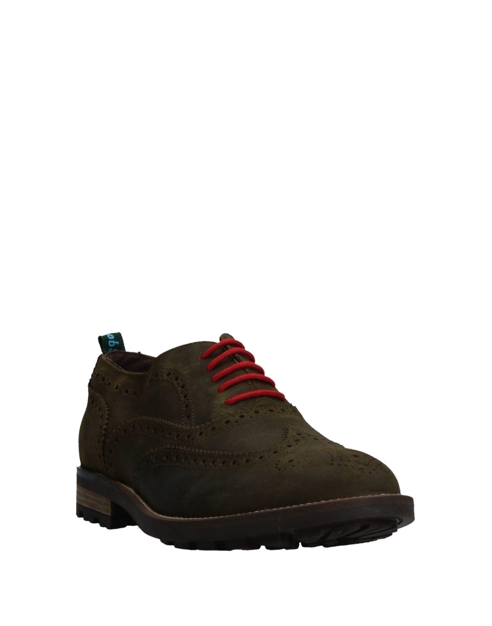 Snobs® Schnürschuhe Herren  Schuhe 11523784MK Heiße Schuhe  9b5012