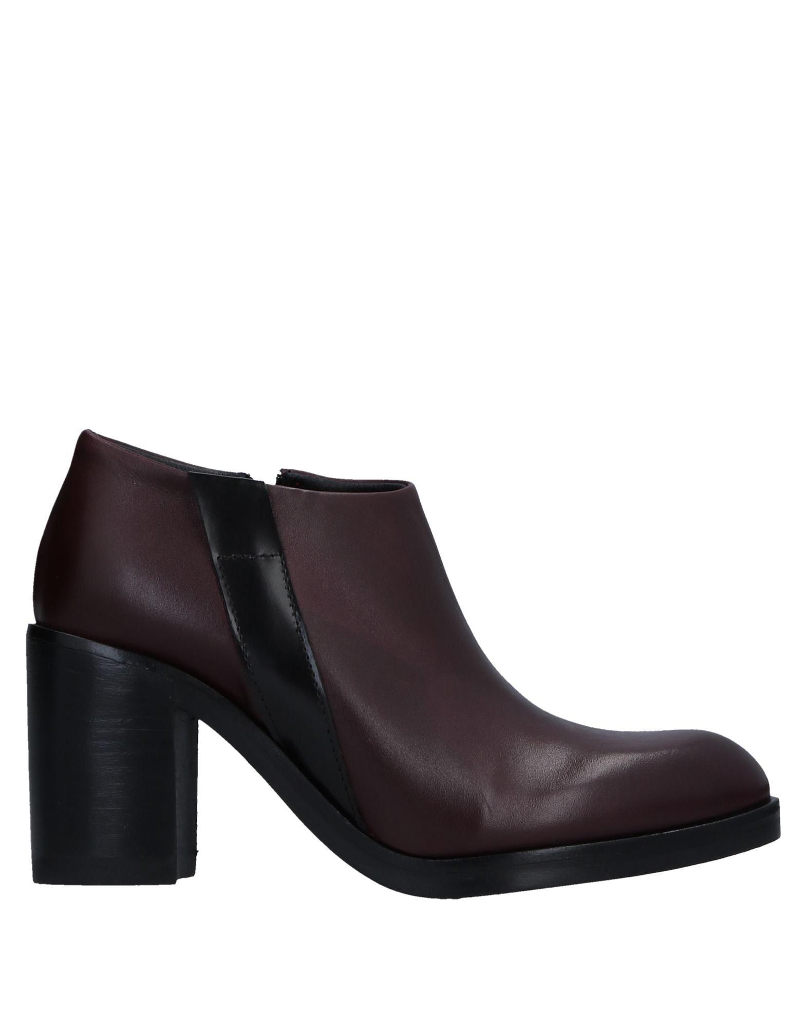 Lilimill Stiefelette Damen  11523785XP Gute Qualität beliebte Schuhe