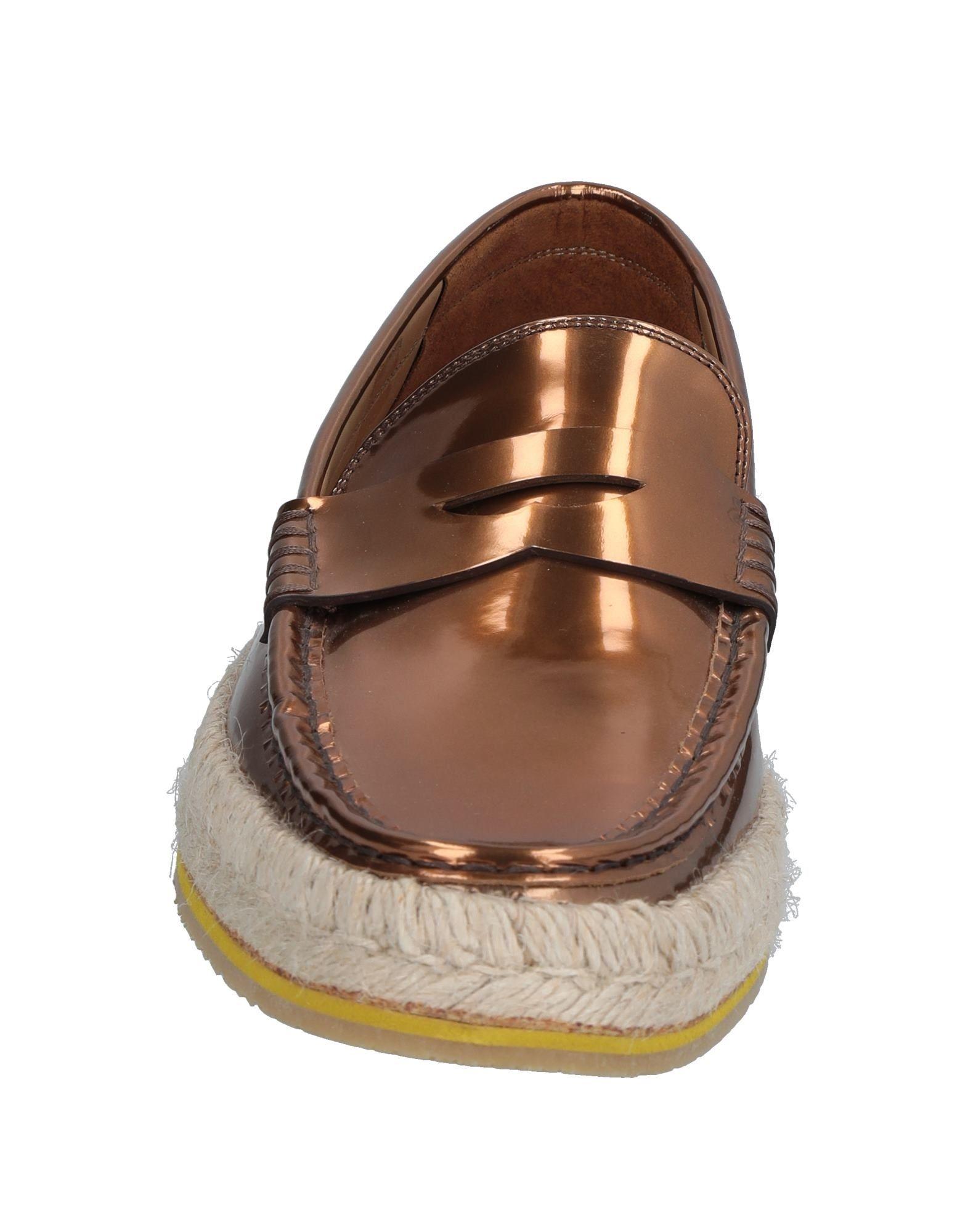 Etro Mokassins Herren beliebte  11523789RA Gute Qualität beliebte Herren Schuhe 83a10b