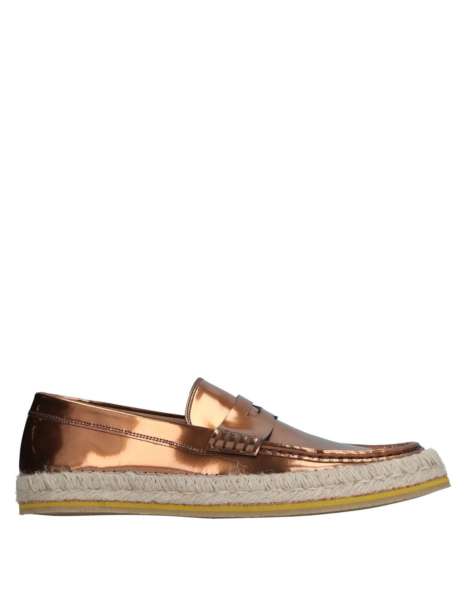 Haltbare Mode billige Schuhe Etro Mokassins Herren  11523789RA Heiße Schuhe