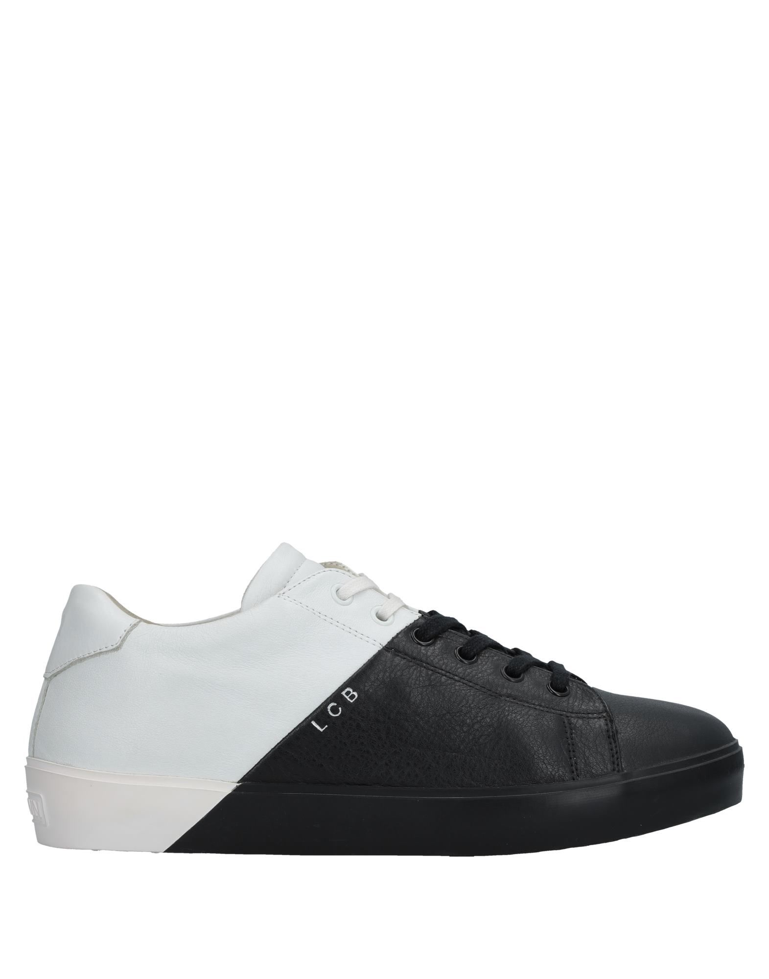 Leather Crown Sneakers - Men Leather Crown Sneakers Kingdom online on  United Kingdom Sneakers - 11523800LB f223ce