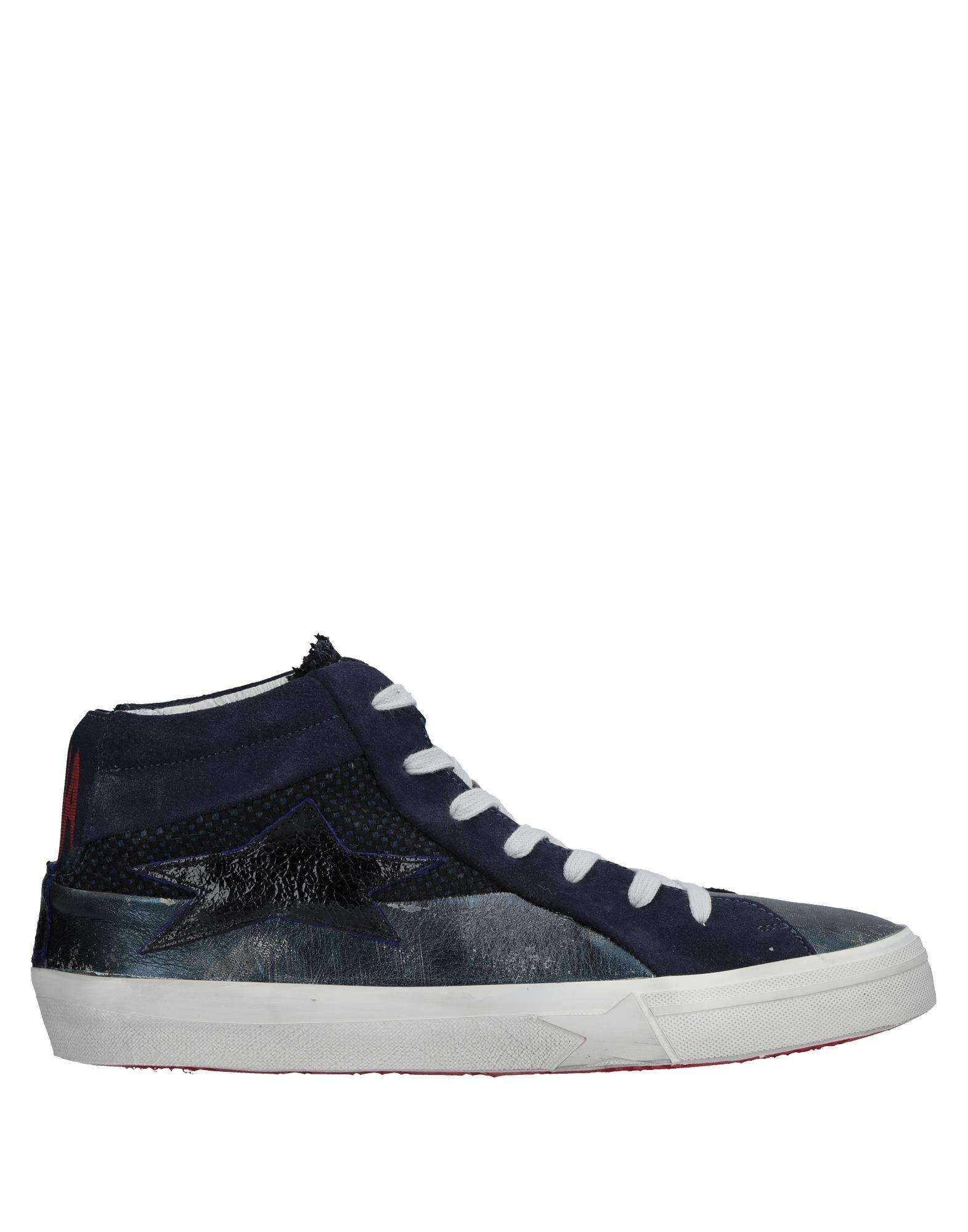 Sneakers Ishikawa Uomo - 11523819DJ Scarpe economiche e buone
