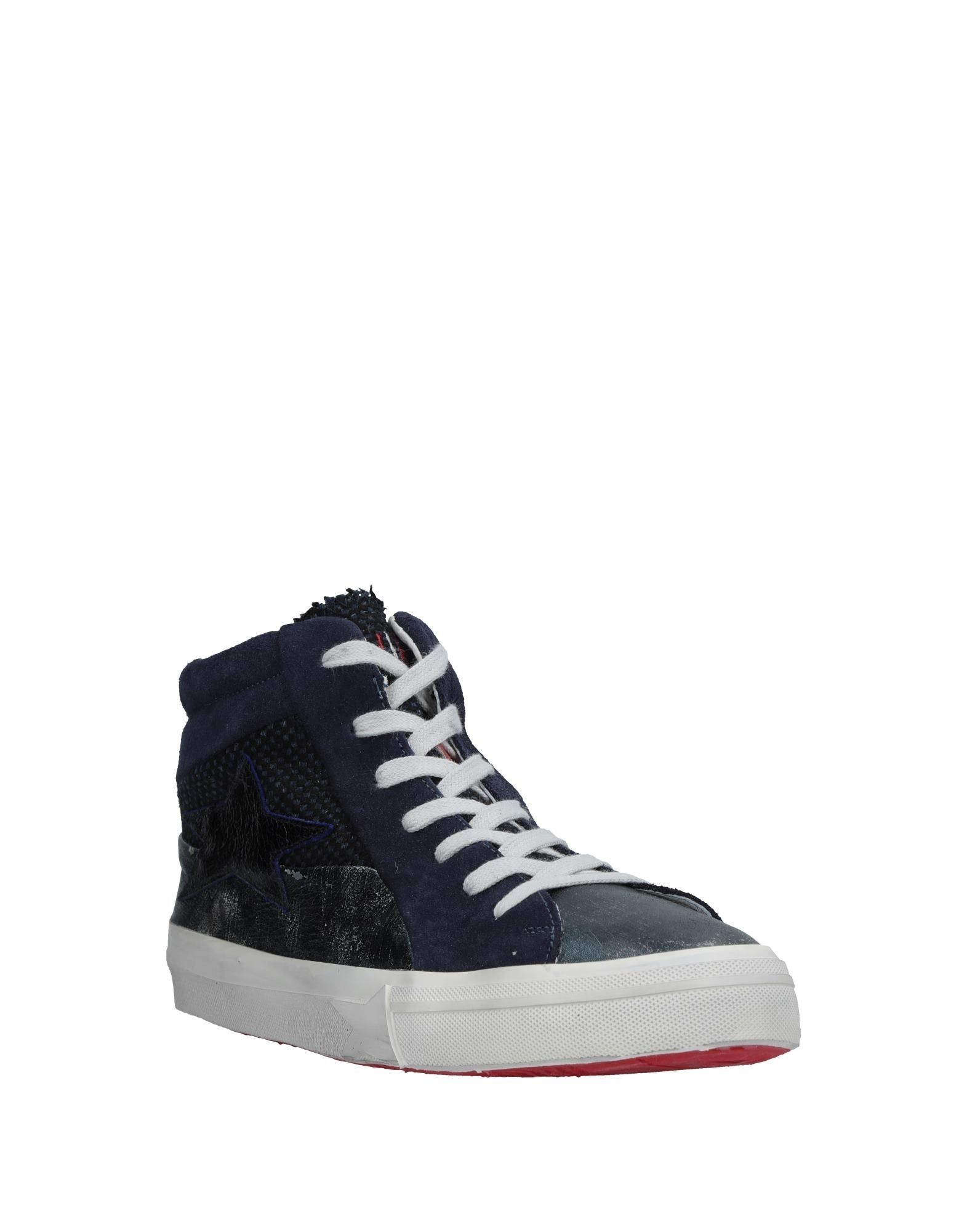 Herren Ishikawa Sneakers Herren   11523819DJ Heiße Schuhe 408c7f