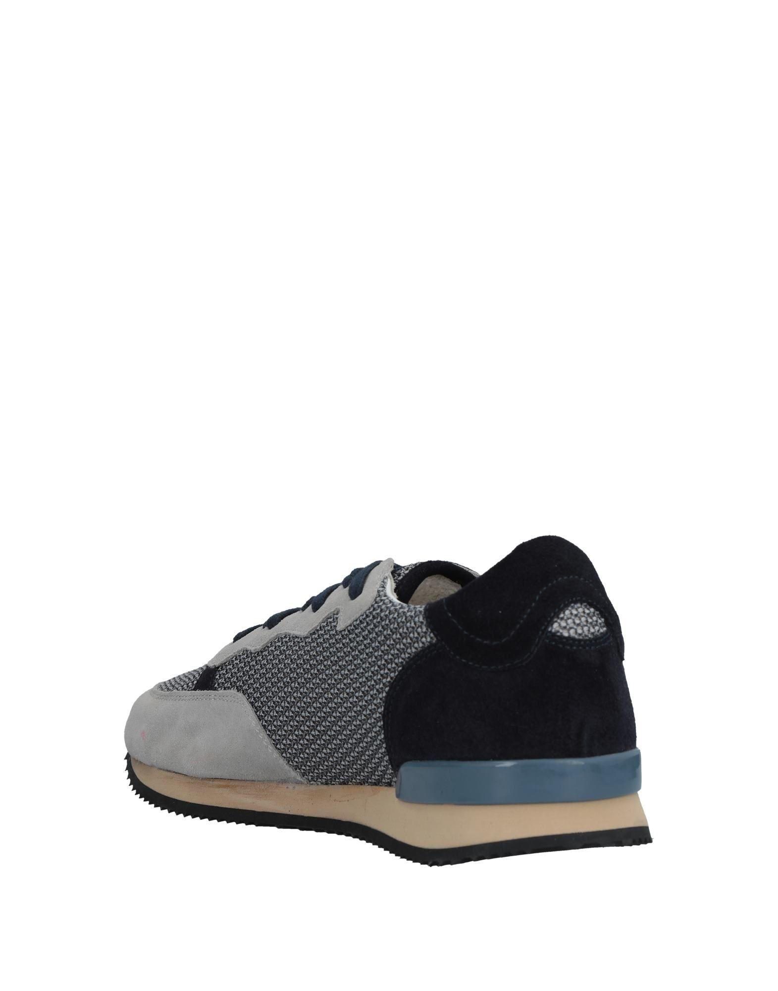Rabatt echte Sneakers Schuhe Ishikawa Sneakers echte Herren  11523823KN 9f4723