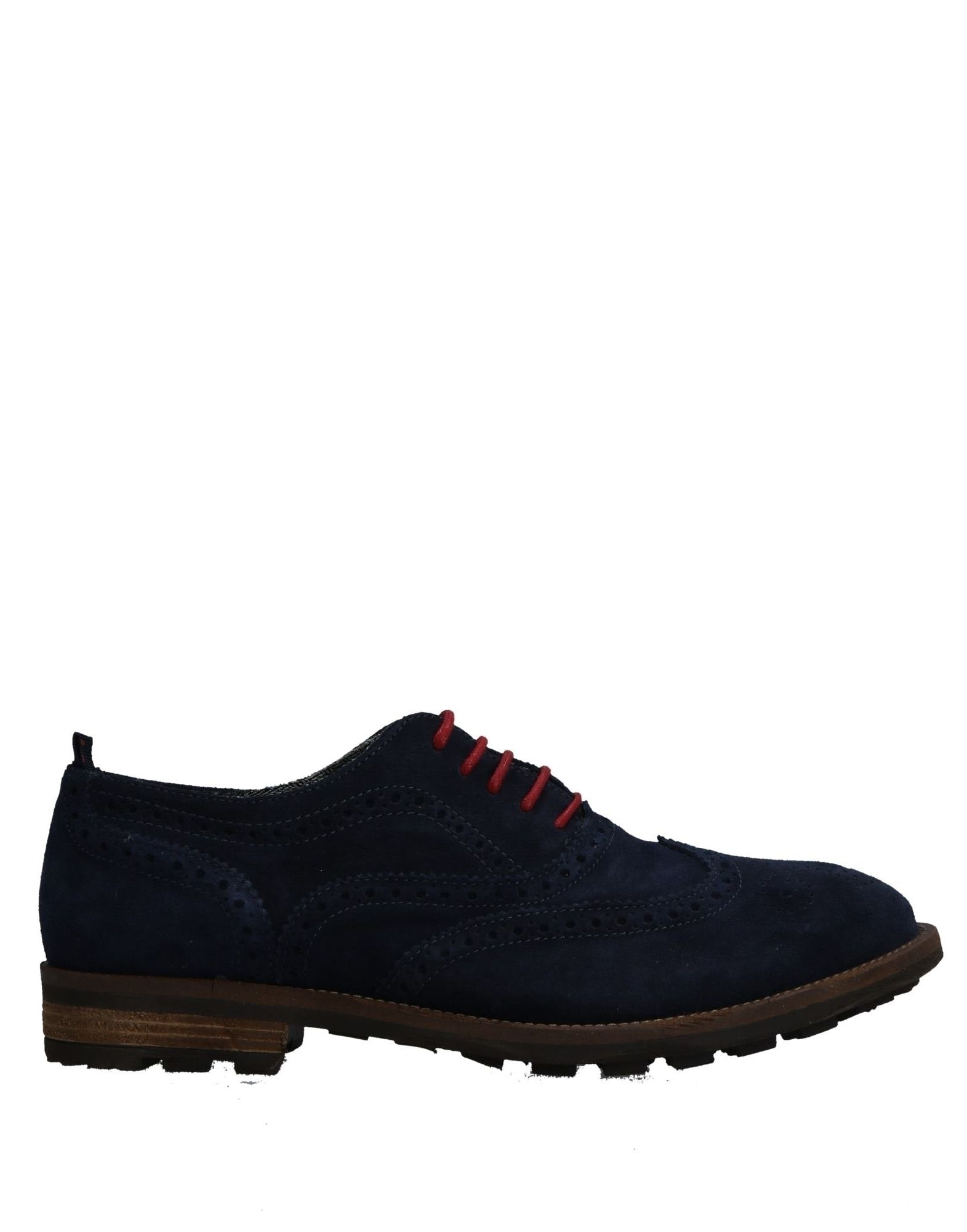 Rabatt echte Schuhe Snobs® Schnürschuhe Herren  11523827TK
