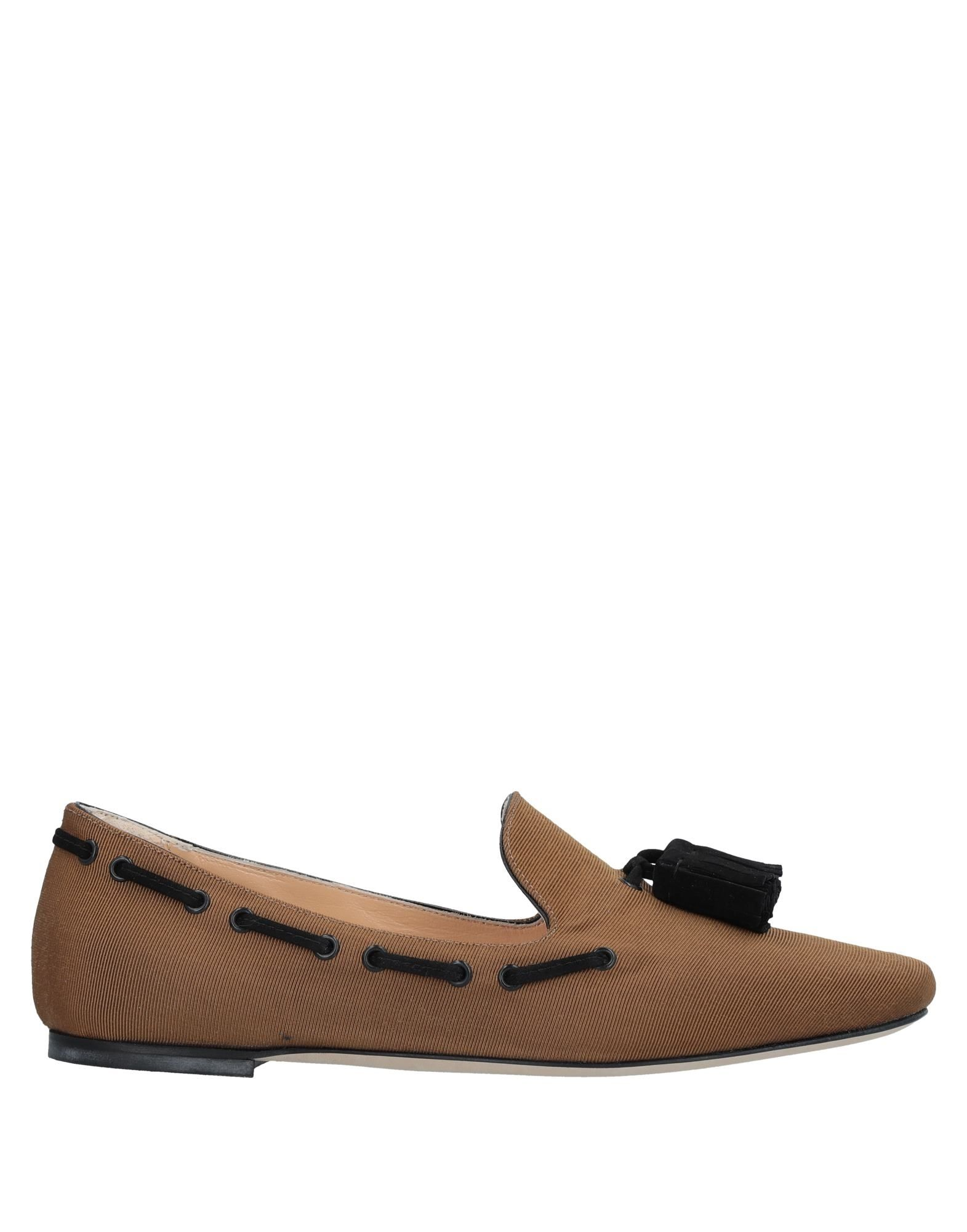 Haltbare Mode billige Schuhe Etro Mokassins Damen  11523837OB Heiße Schuhe