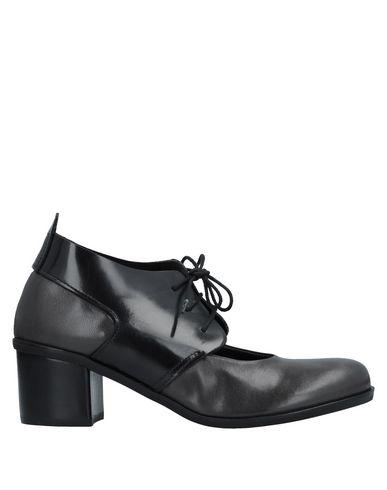 Zapato De Cordones Lilimill Mujer - Zapatos Zapatos - De Cordones Lilimill - 11523842IT Negro 61d167