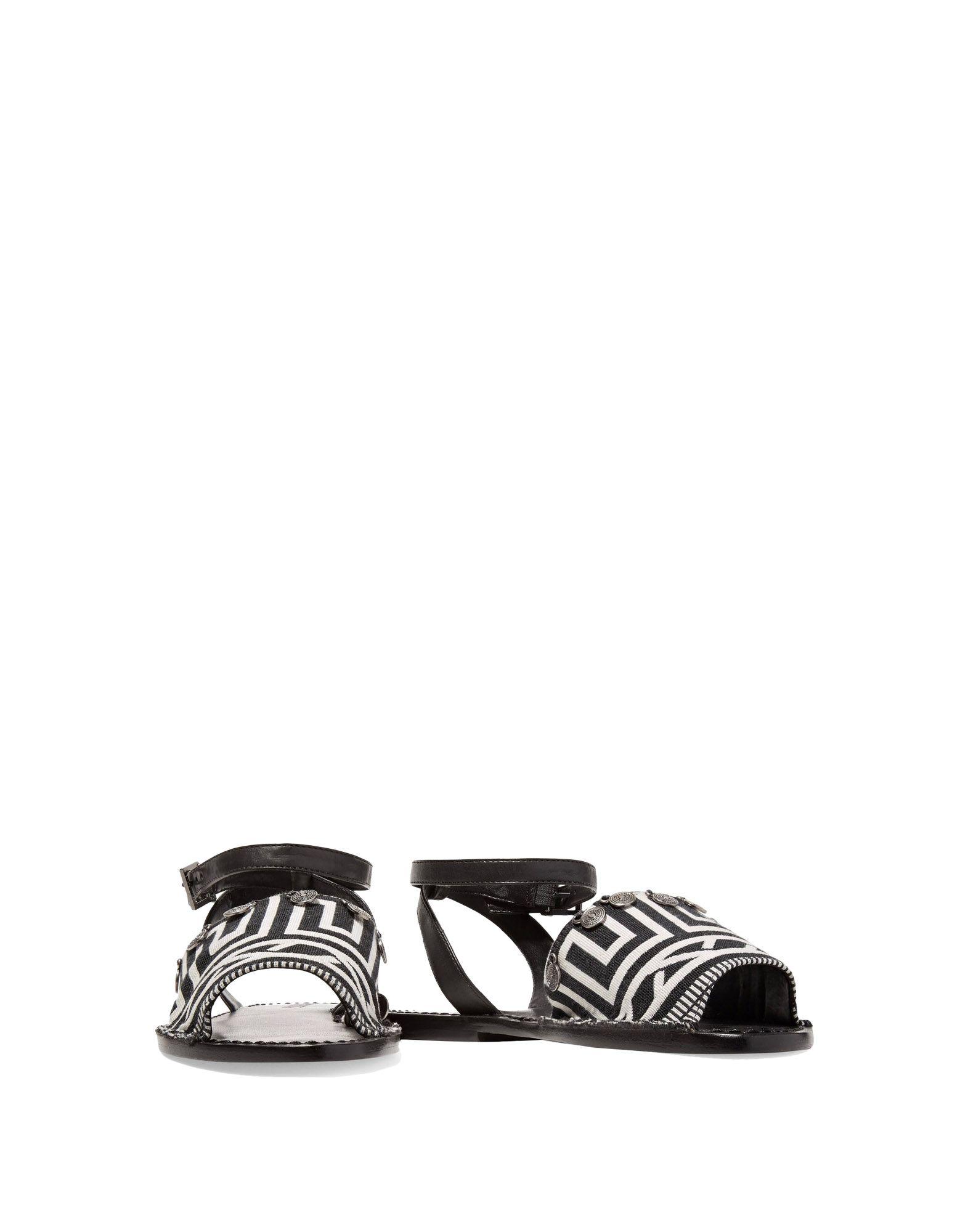 Schutz Sandals United - Women Schutz Sandals online on  United Sandals Kingdom - 11523859FT ccbe9a