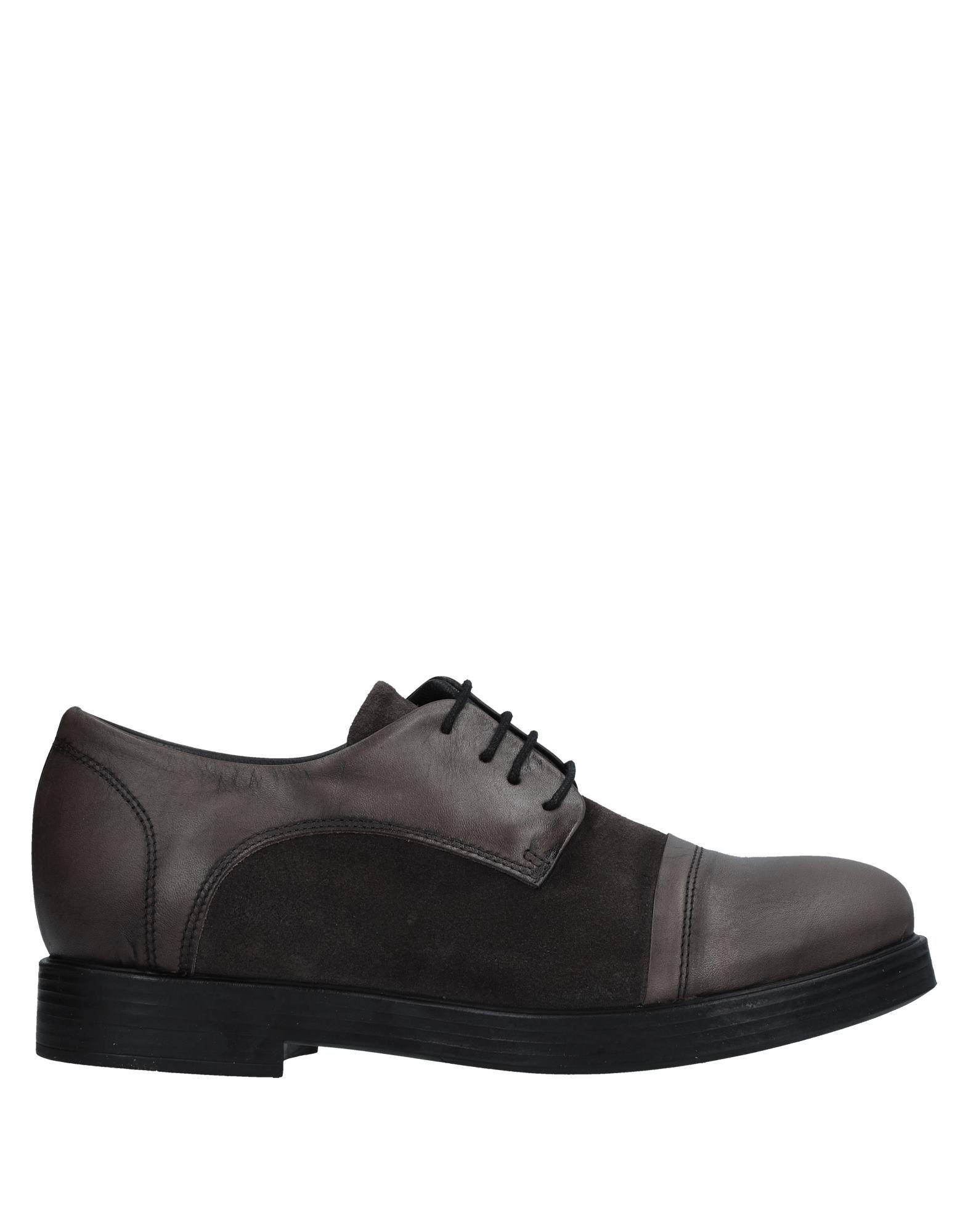 Lilimill Schnürschuhe Damen  11523861FW Gute Qualität beliebte Schuhe