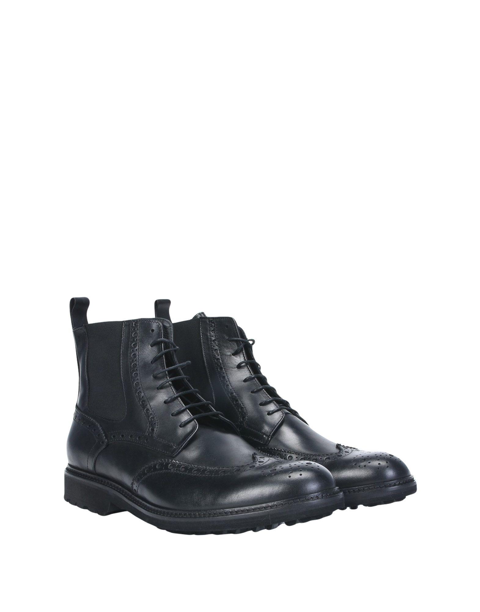 Marechiaro 1962 Stiefelette Herren  11523878BG Gute Qualität beliebte Schuhe