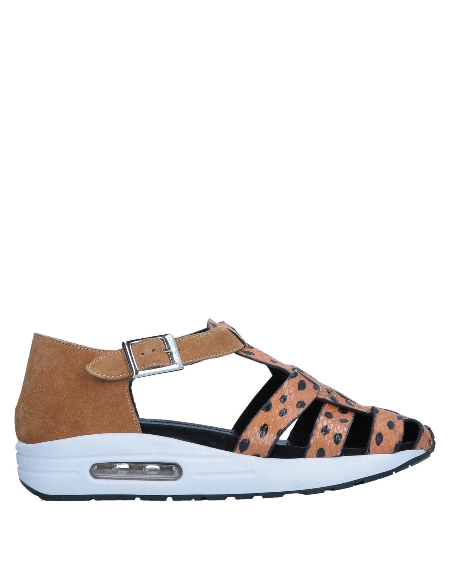 Gut um billige Schuhe zu tragenSusana Traca Sandalen Damen  11523880AO