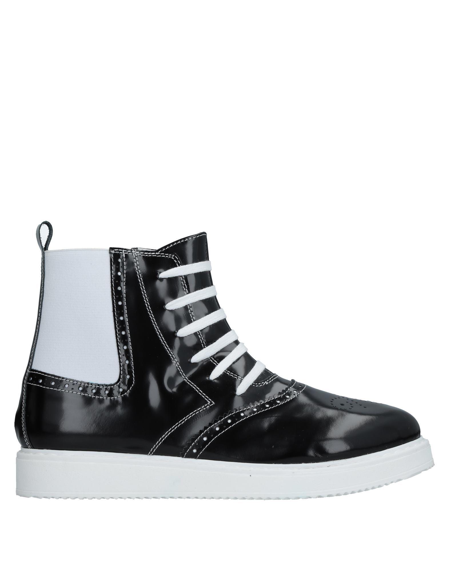 Moda barata y hermosa Zapatillas Twin-Set Zapatillas Simona Barbieri Mujer - Zapatillas Twin-Set Twin-Set Simona Barbieri  Negro cc3dbe