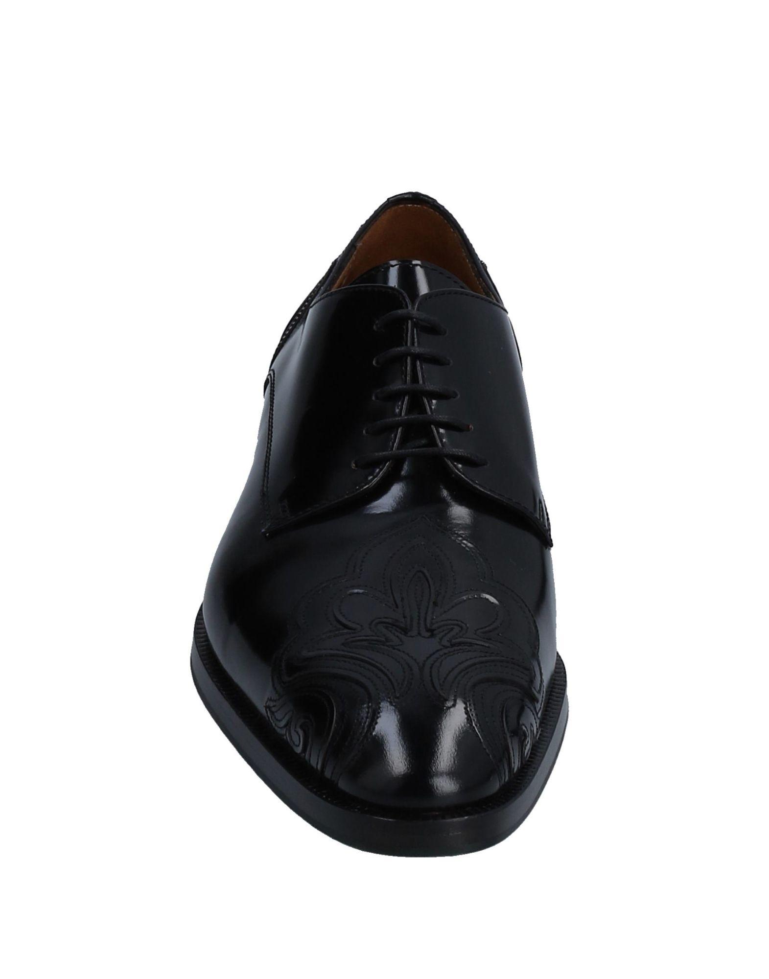 Etro Schnürschuhe Herren Herren Schnürschuhe  11523886IJ Gute Qualität beliebte Schuhe 06cf4e