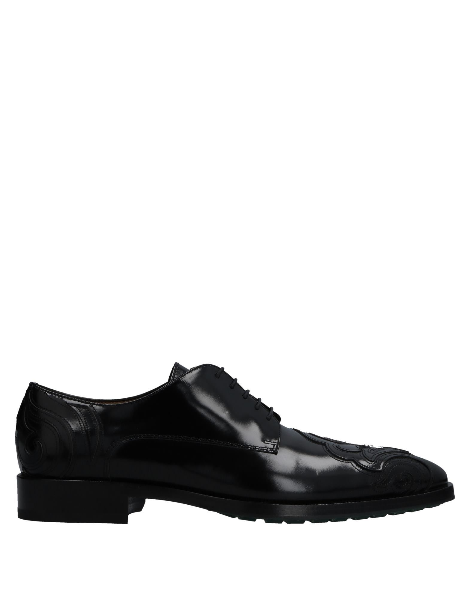 Etro Schnürschuhe Herren  11523886IJ Gute Qualität beliebte Schuhe