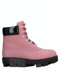 800c9c90d52 Acne Studios women s shoes
