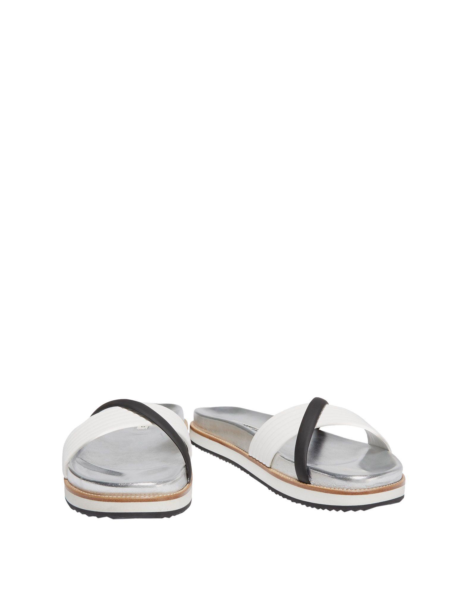 Gut um billige Schuhe zu  tragenKarl Lagerfeld Sandalen Damen  zu 11523890UI 9bbd38