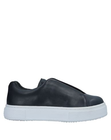 480a3e71011 Eytys Sneakers - Women Eytys Sneakers online on YOOX United States ...