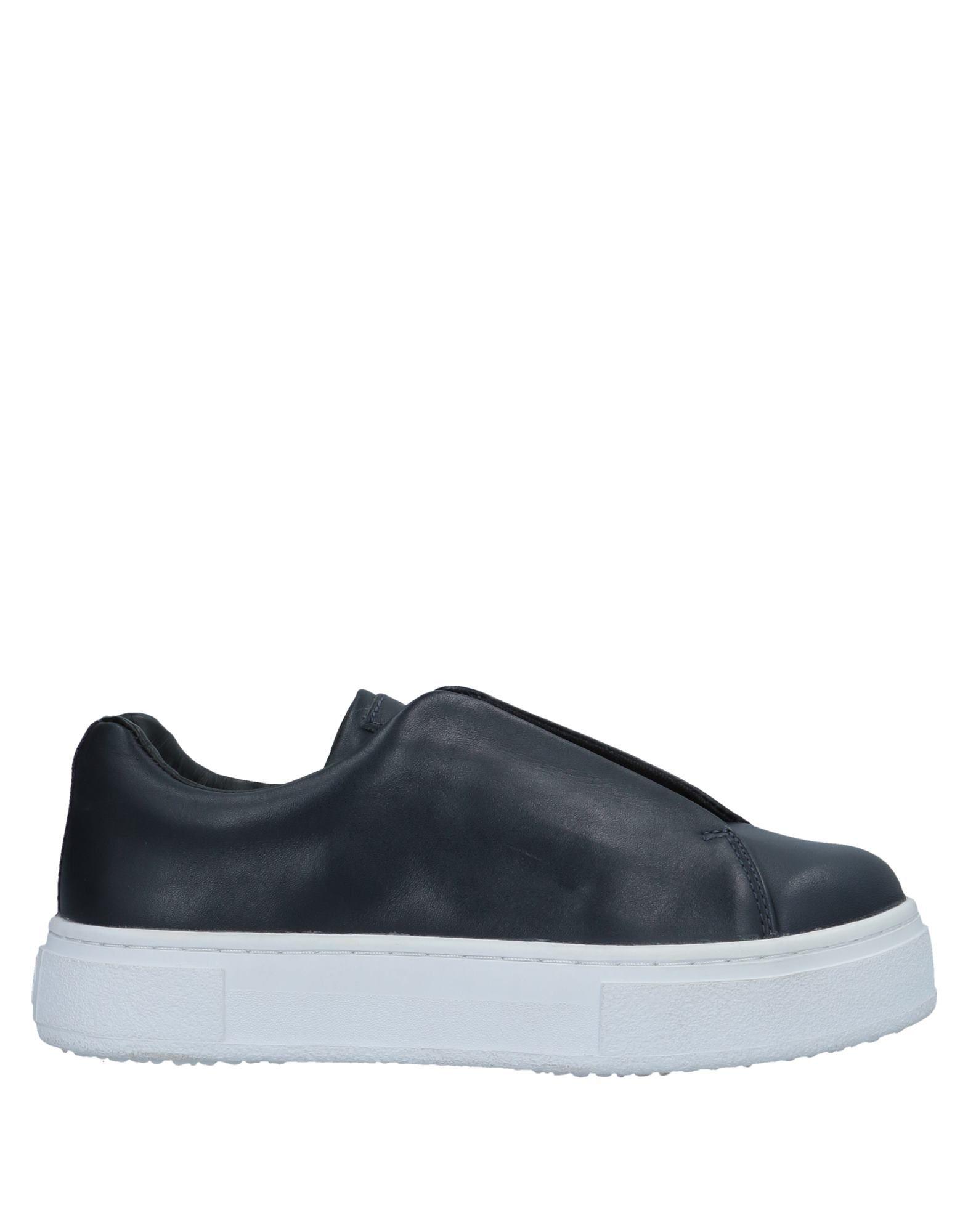 Scarpe economiche e resistenti Sneakers Eytys Donna - 11523891KR