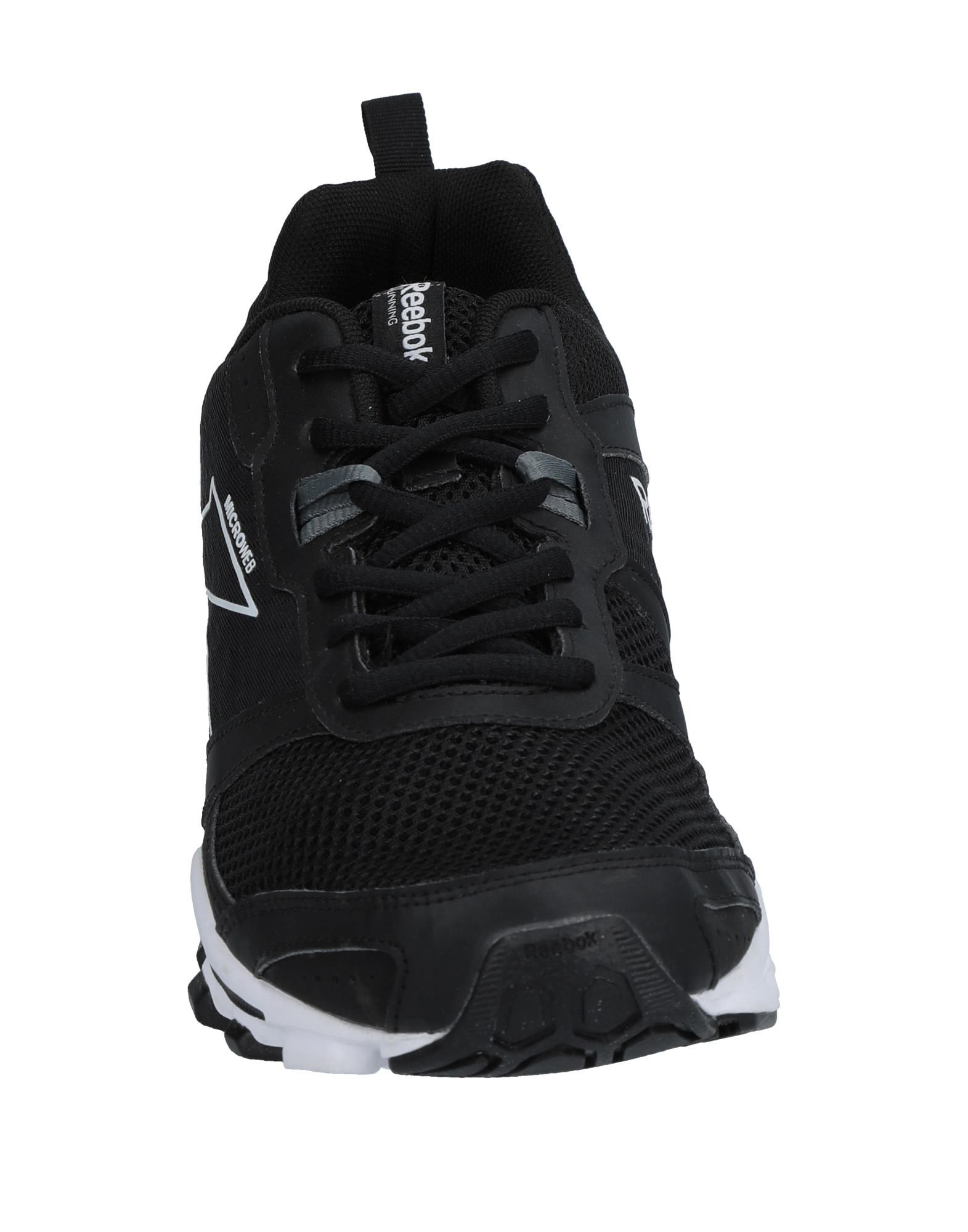 Reebok Sneakers Herren  11523892ED Schuhe Heiße Schuhe 11523892ED 4acb2b