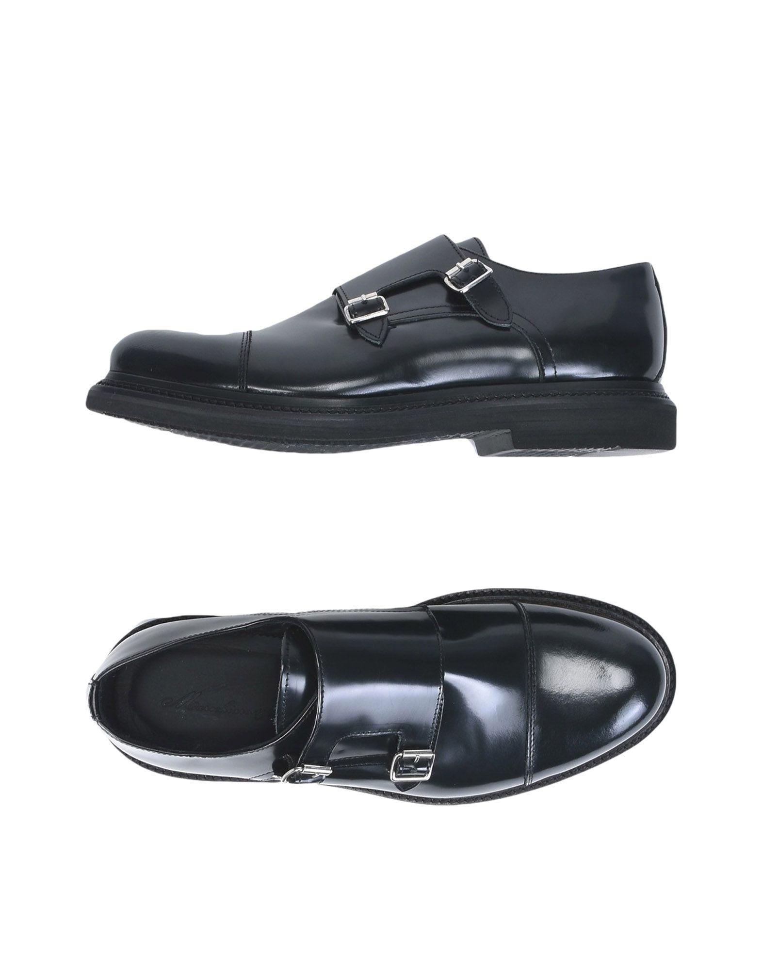 Marechiaro 1962 Mokassins Herren  11523910FW Gute Qualität beliebte Schuhe