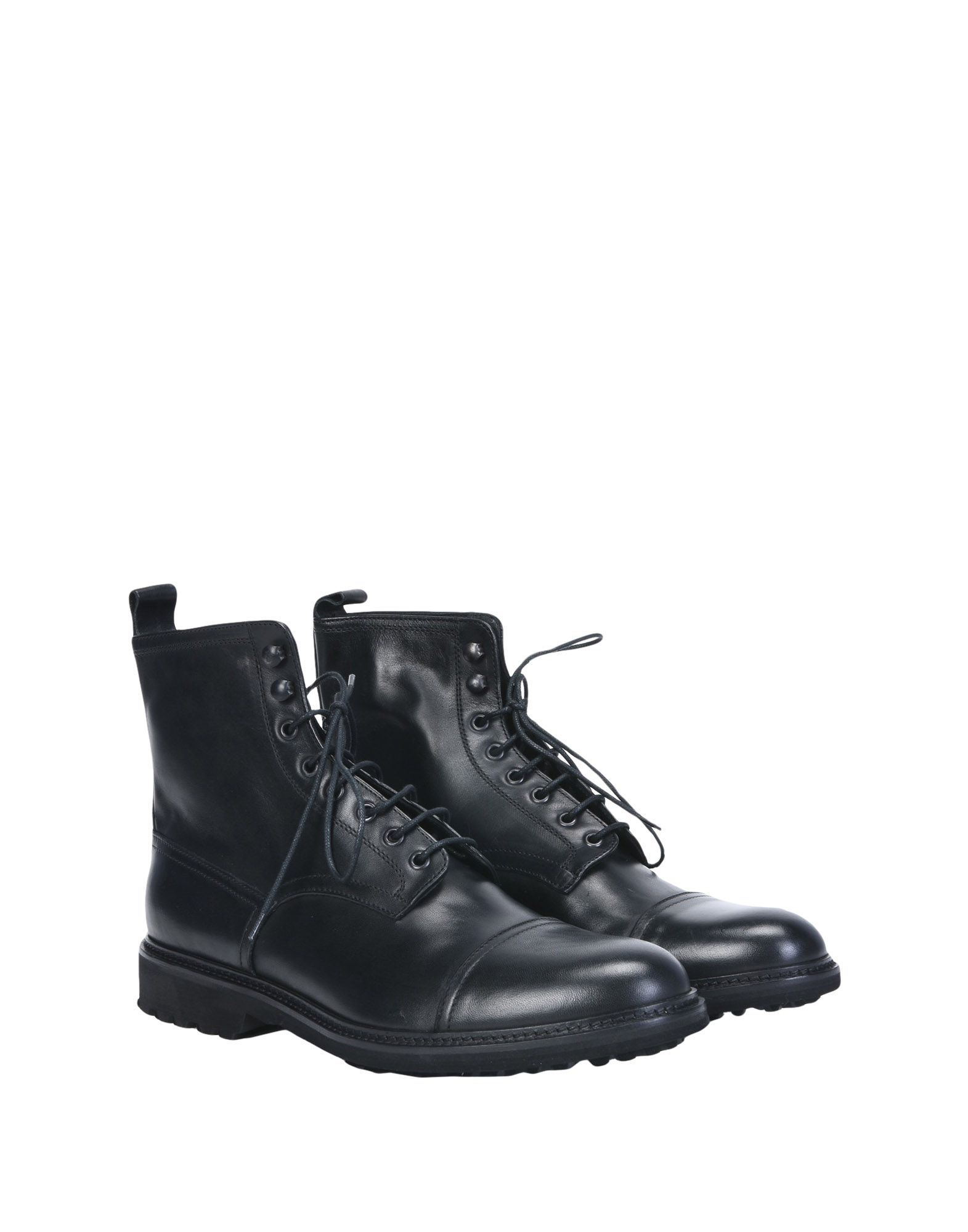 Marechiaro 1962 Stiefelette Herren  Schuhe 11523919GC Gute Qualität beliebte Schuhe  fbb7d7