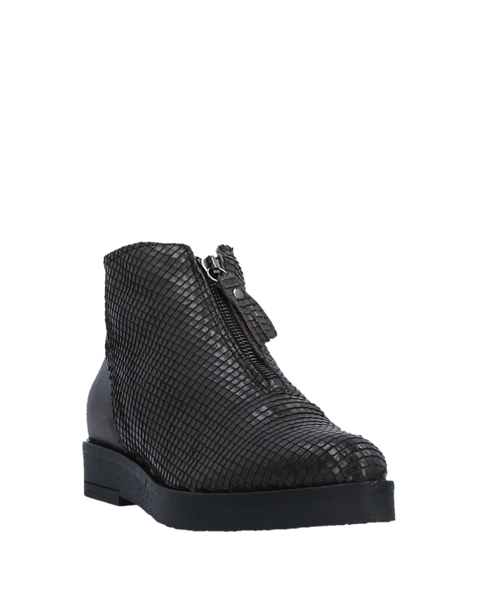 Lilimill  Stiefelette Damen  Lilimill 11523920HU Gute Qualität beliebte Schuhe d432db
