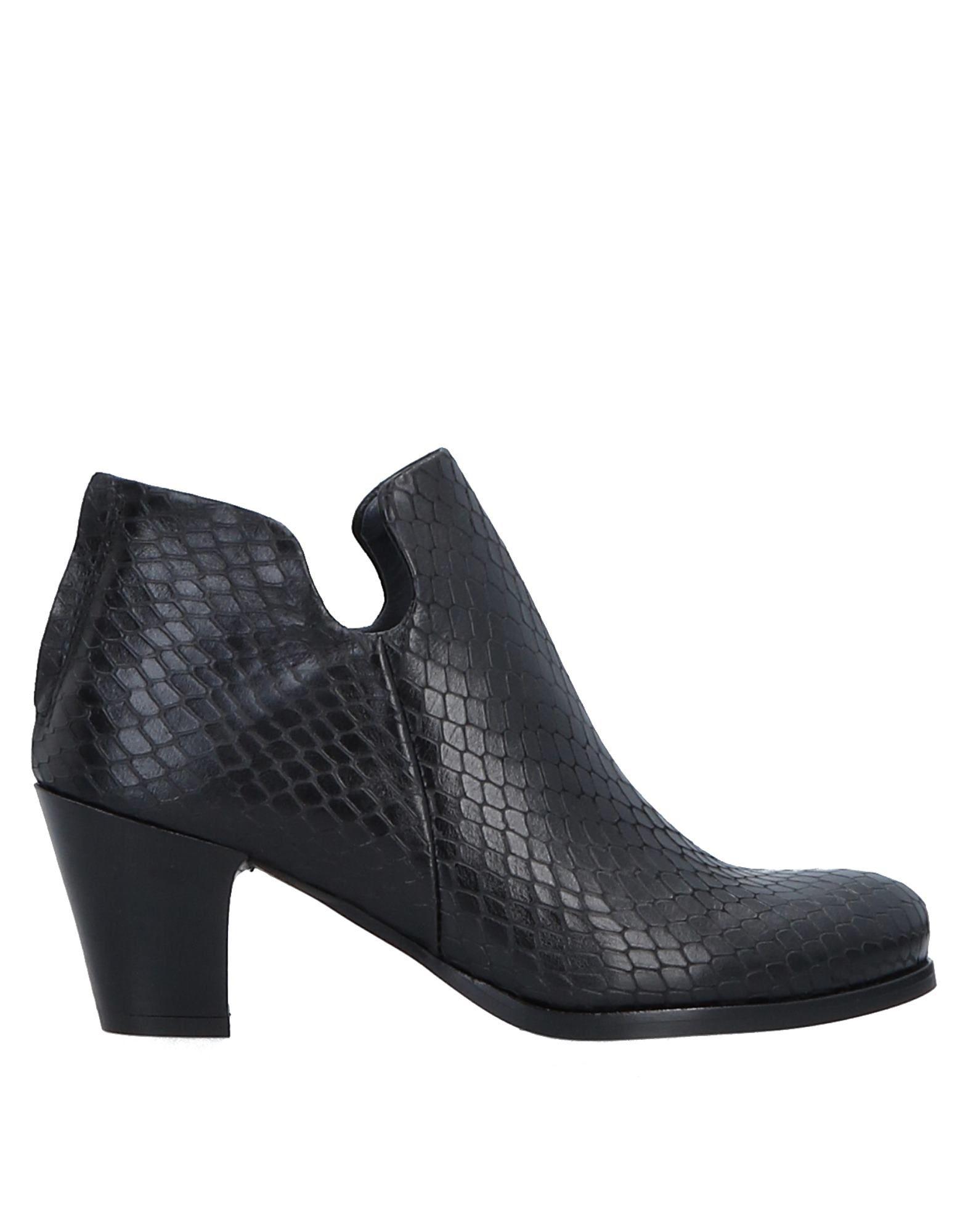 Lilimill Stiefelette Damen  11523930PV Gute Qualität beliebte Schuhe