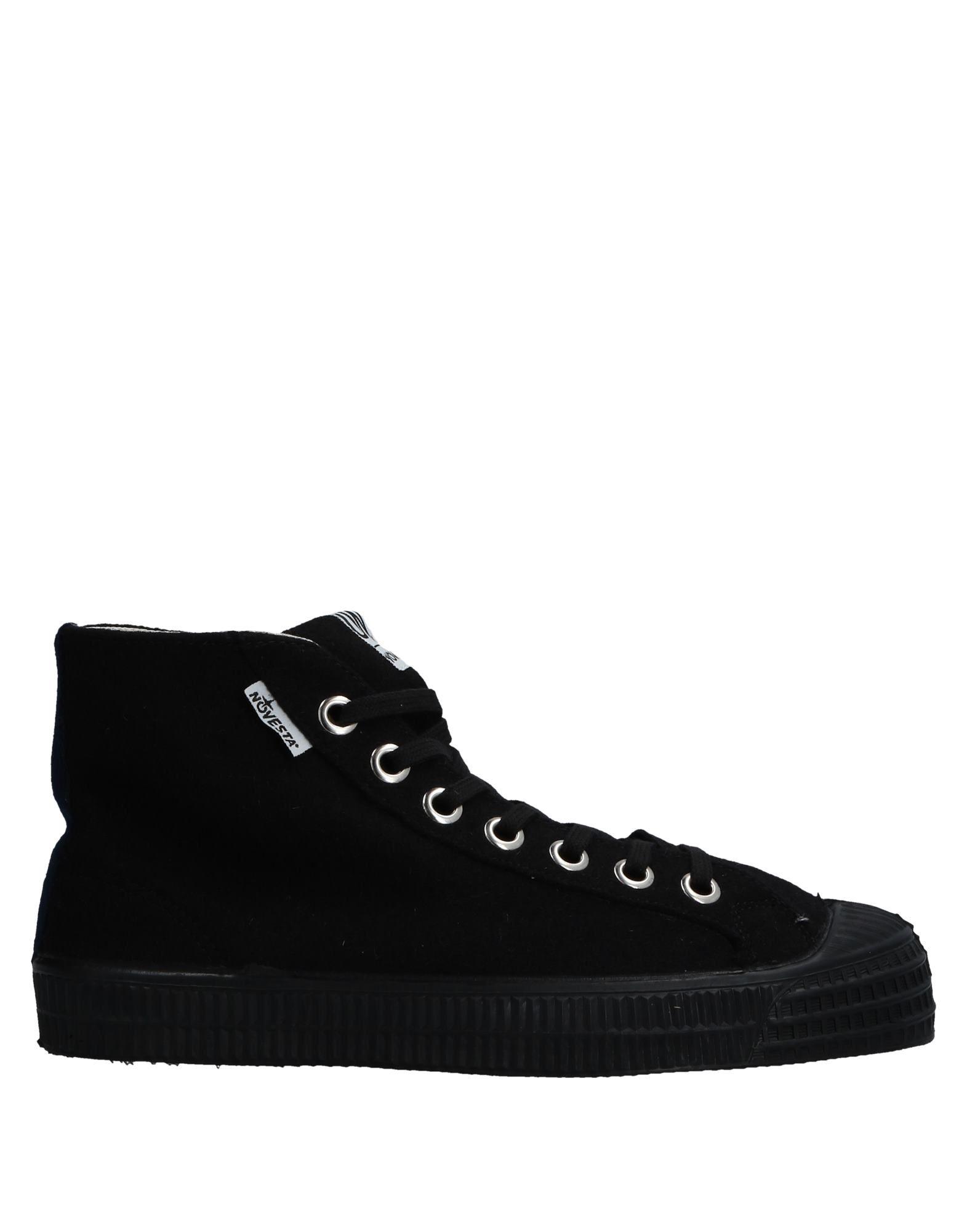 Sneakers Novesta Uomo - 11523945IA Scarpe economiche e buone