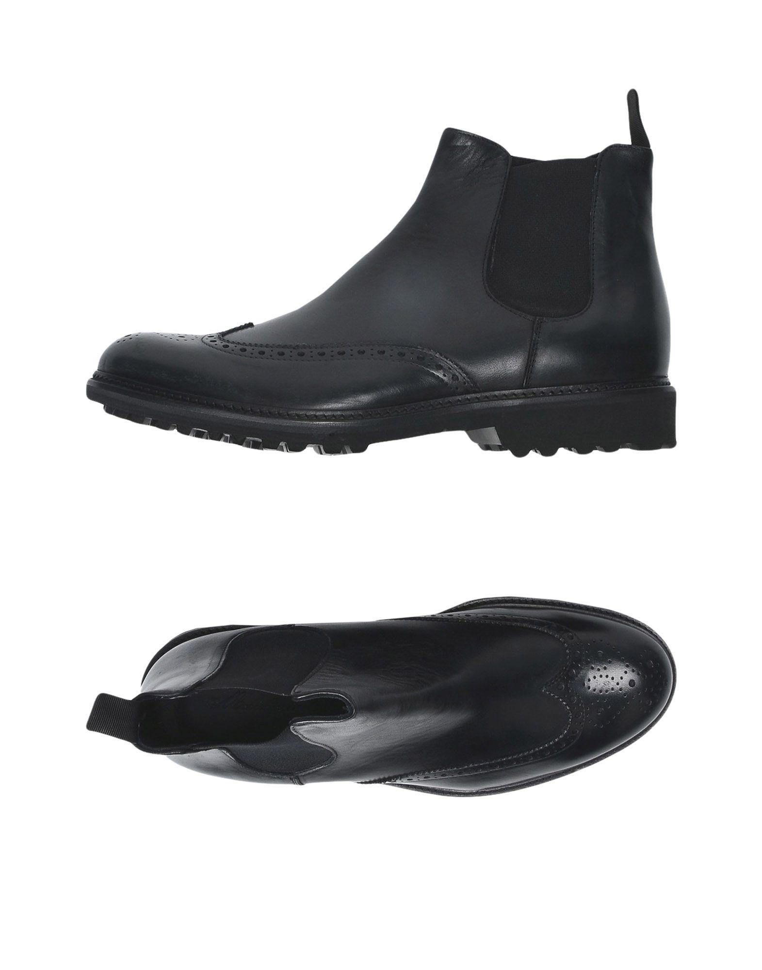 Marechiaro 1962 Stiefelette Herren  11523957FV Gute Qualität beliebte Schuhe