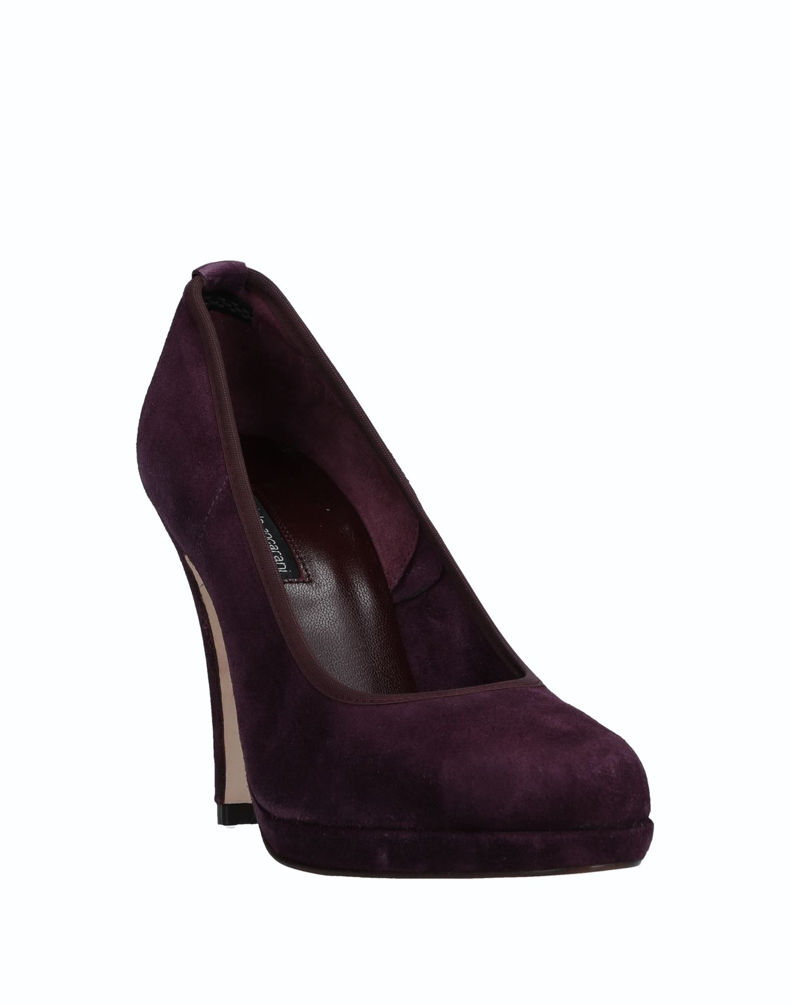 Gut Ancarani um billige Schuhe zu tragenDaniele Ancarani Gut Pumps Damen  11523960QF 833f23