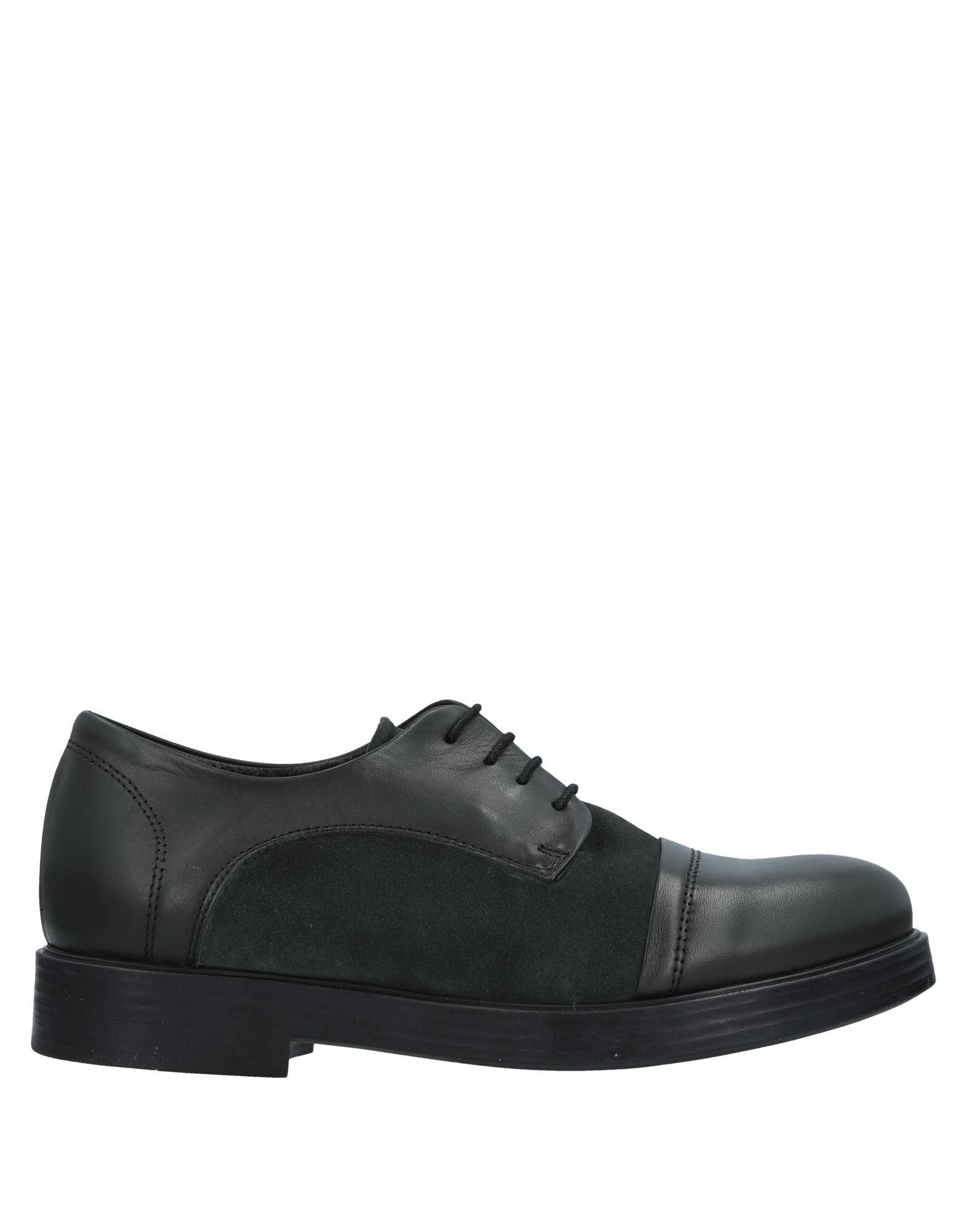 Lilimill Schnürschuhe Damen  11523962BH Gute Qualität beliebte Schuhe