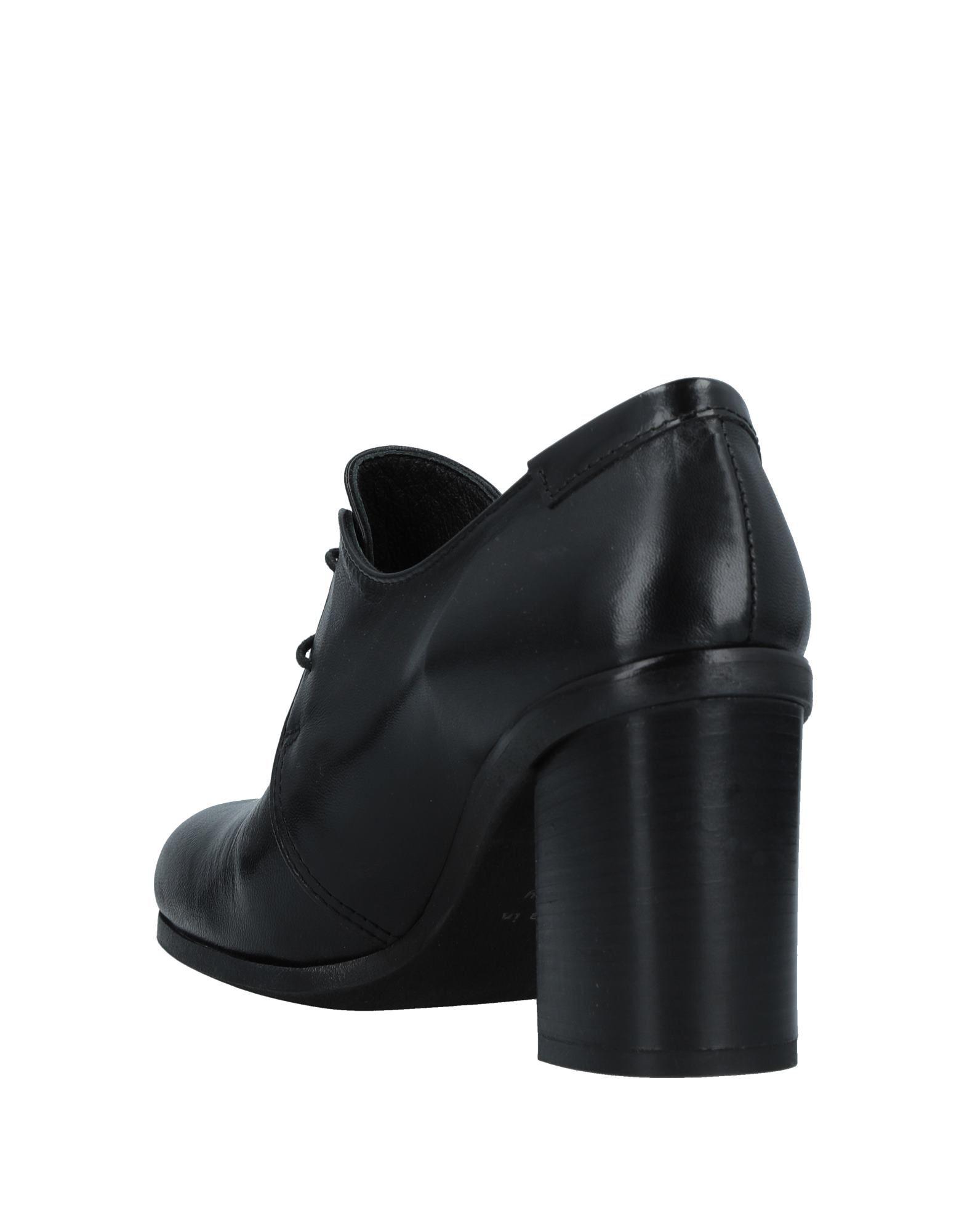 Lilimill Schnürschuhe Damen  11523963WW Qualität Gute Qualität 11523963WW beliebte Schuhe e4c99f